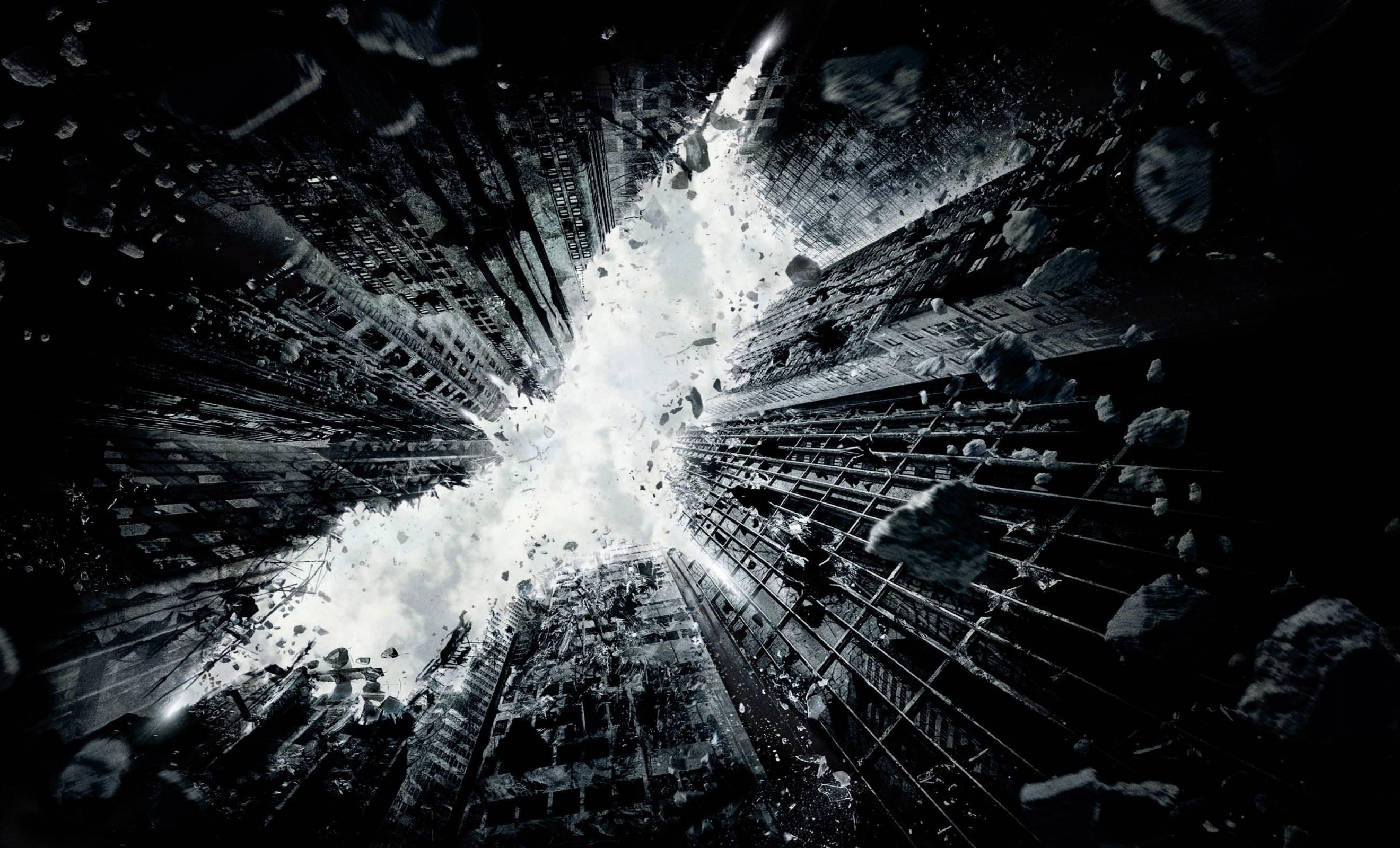 iPhone  MovieThe Dark Knight Rises Wallpaper ID
