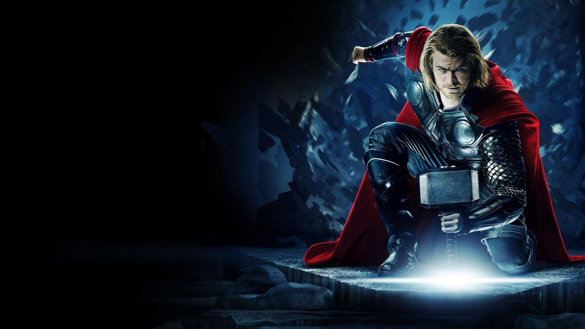 Thor Full HD Images Photos