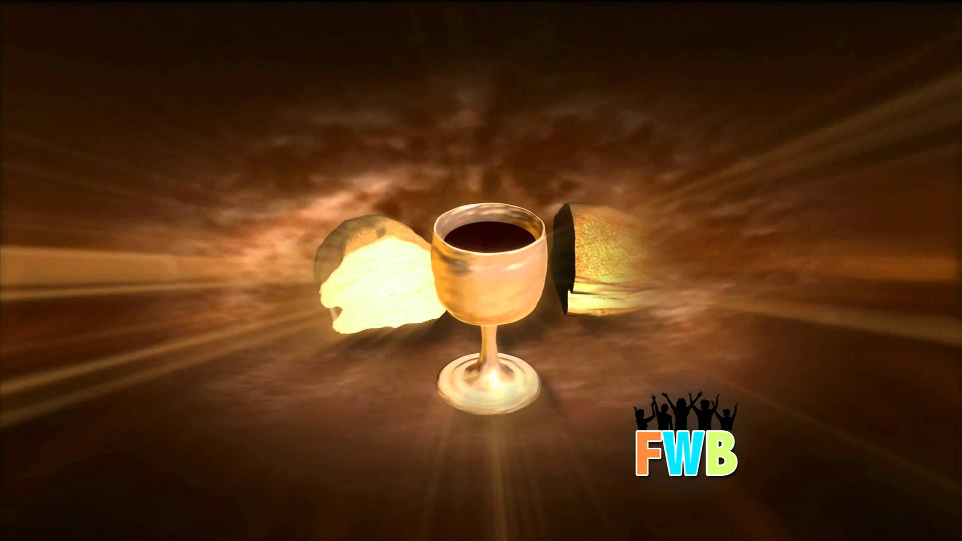 Image For > Eucharist Backgrounds