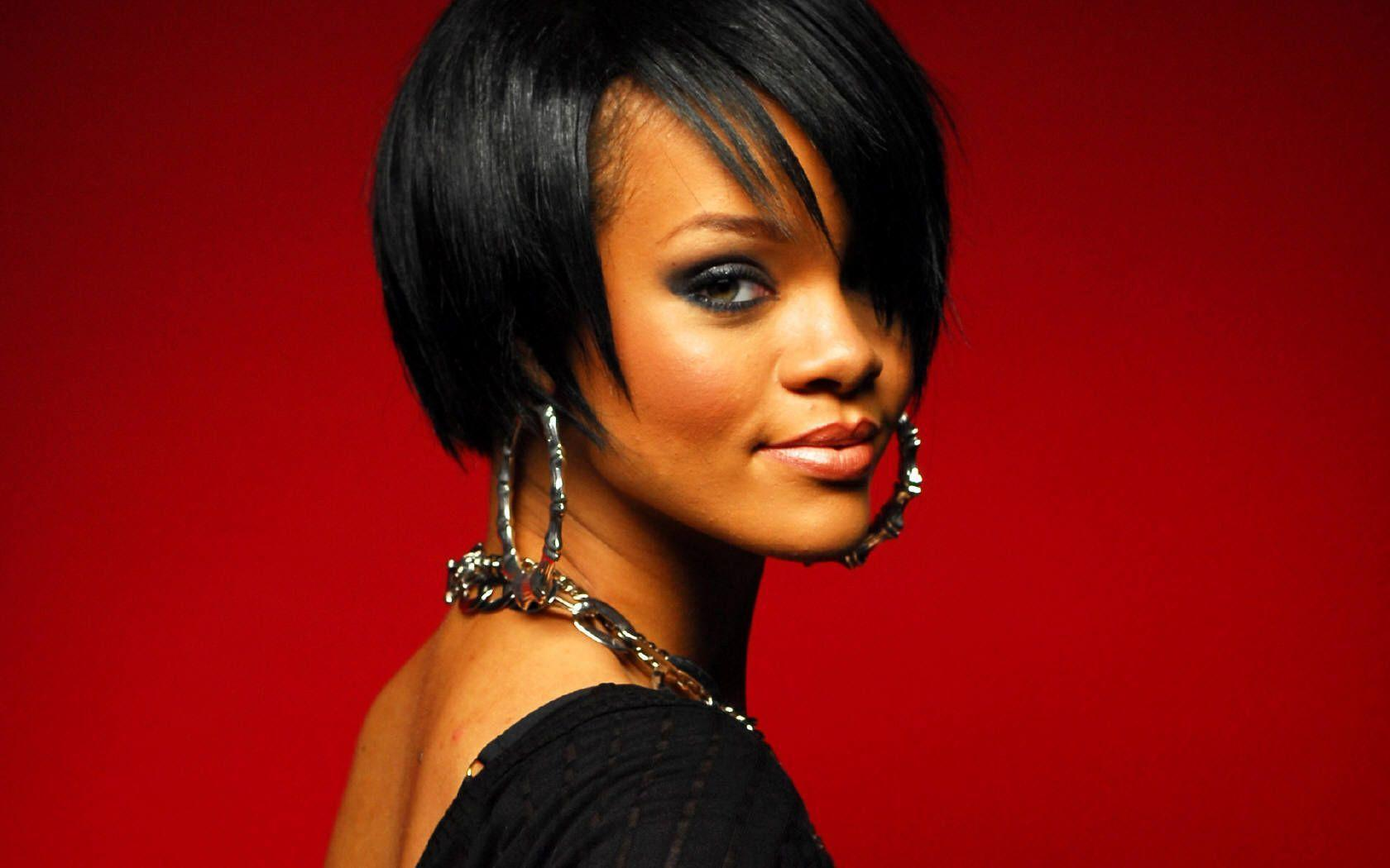 Free Rihanna Wallpapers Wallpaper Cave