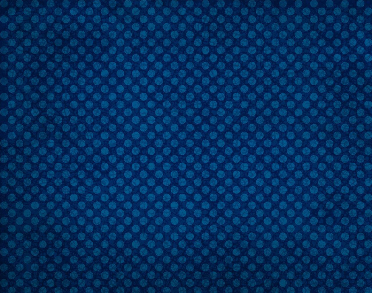 navy blue backgrounds wallpaper cave