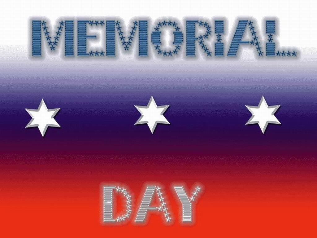 Free Download Memorial Day PowerPoint Backgrounds, Templates and