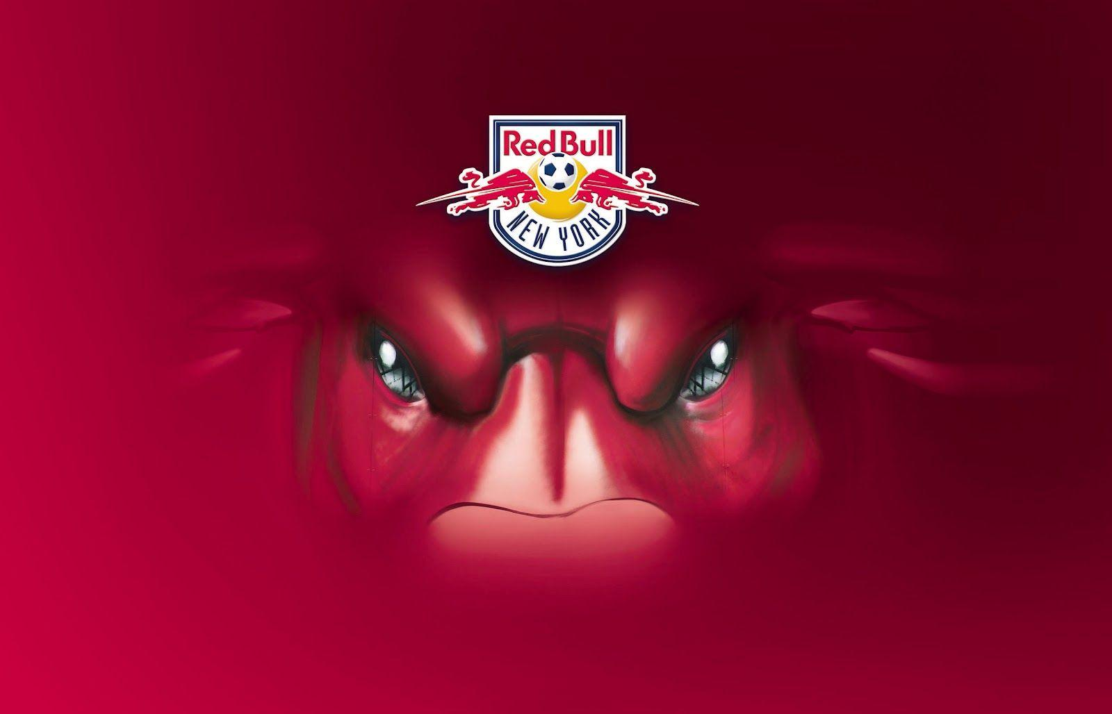 Red Bull Logo Wallpapers - Wallpaper Cave