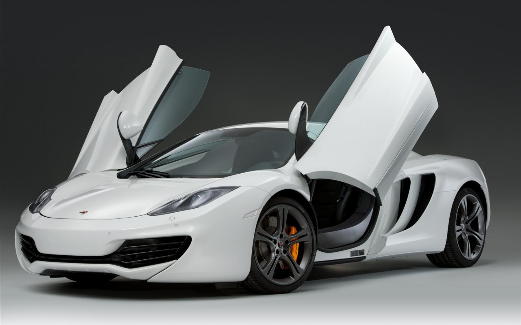 Nothing Found For Super Sport Cars Wallpapers Images 6 Hd ..