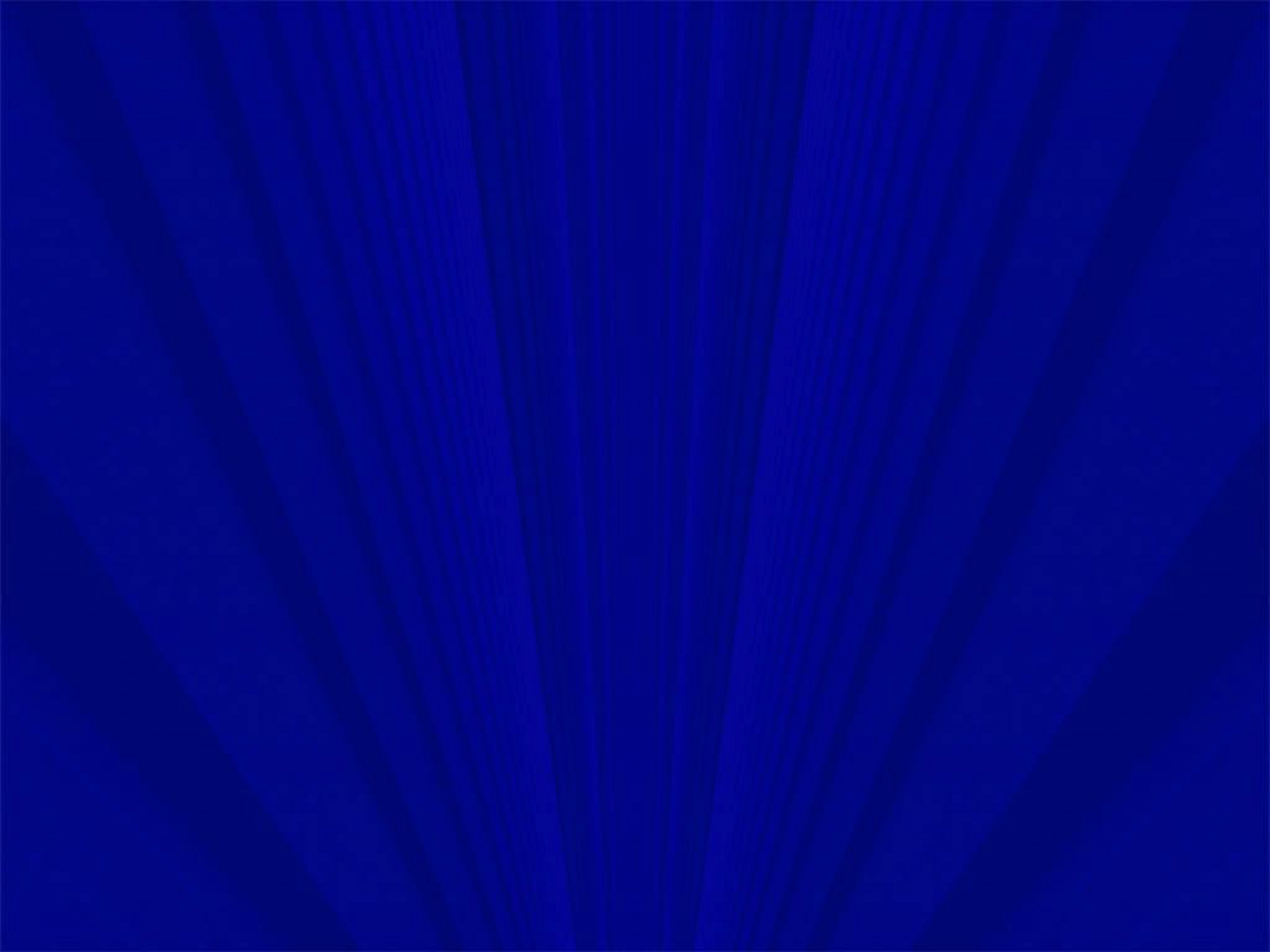 Royal blue backgrounds wallpaper cave for Plain blue wallpaper
