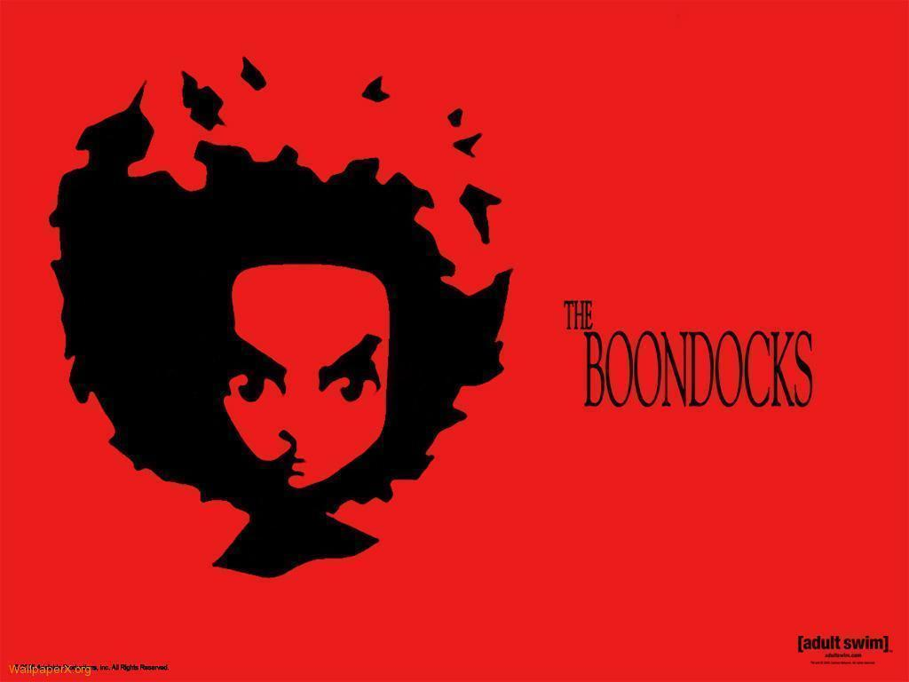 The Boondocks Wallpapers