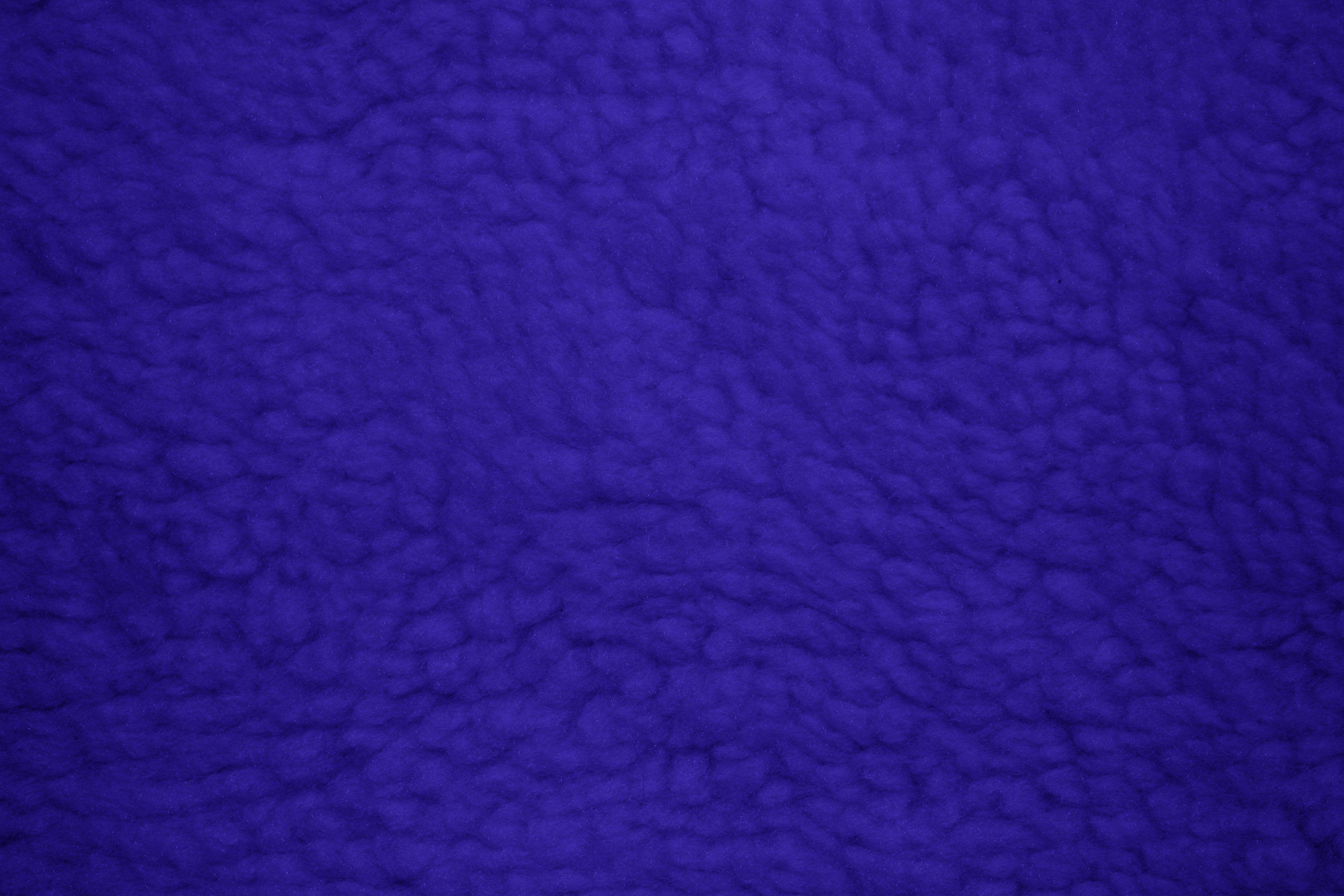 royal blue wallpaper tumblr - photo #41