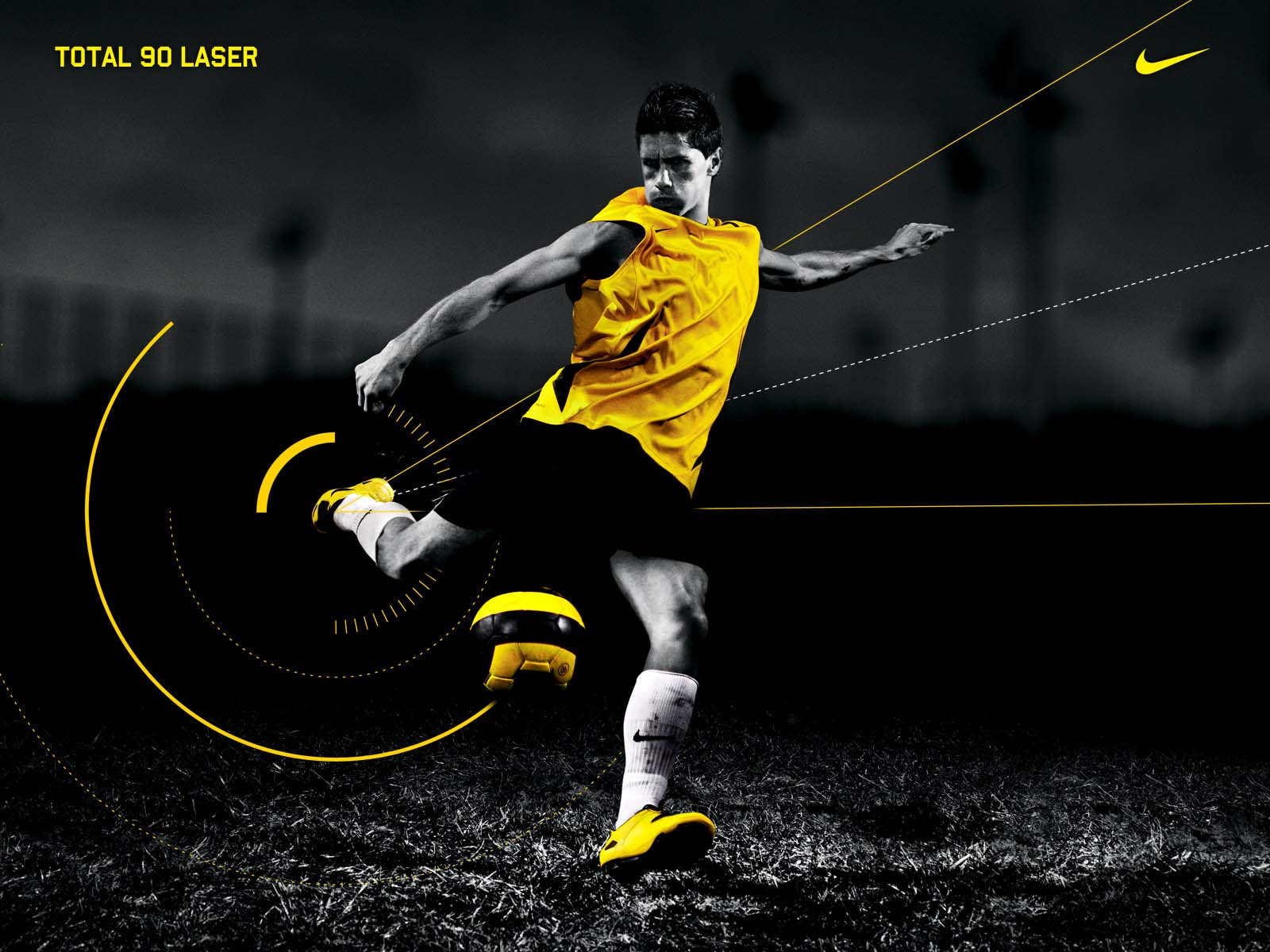 Images For Awesome Soccer Wallpapers Hd