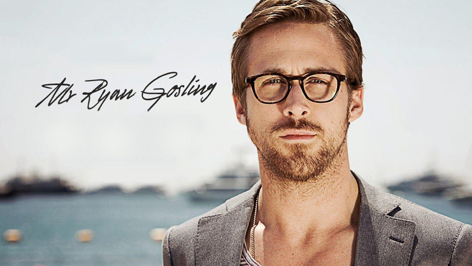 Ryan gosling wallpapers wallpaper cave for Men a porter