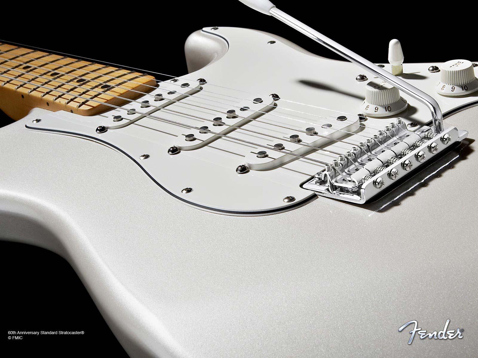 Wallpapers For > Fender Guitar Wallpaper Hd
