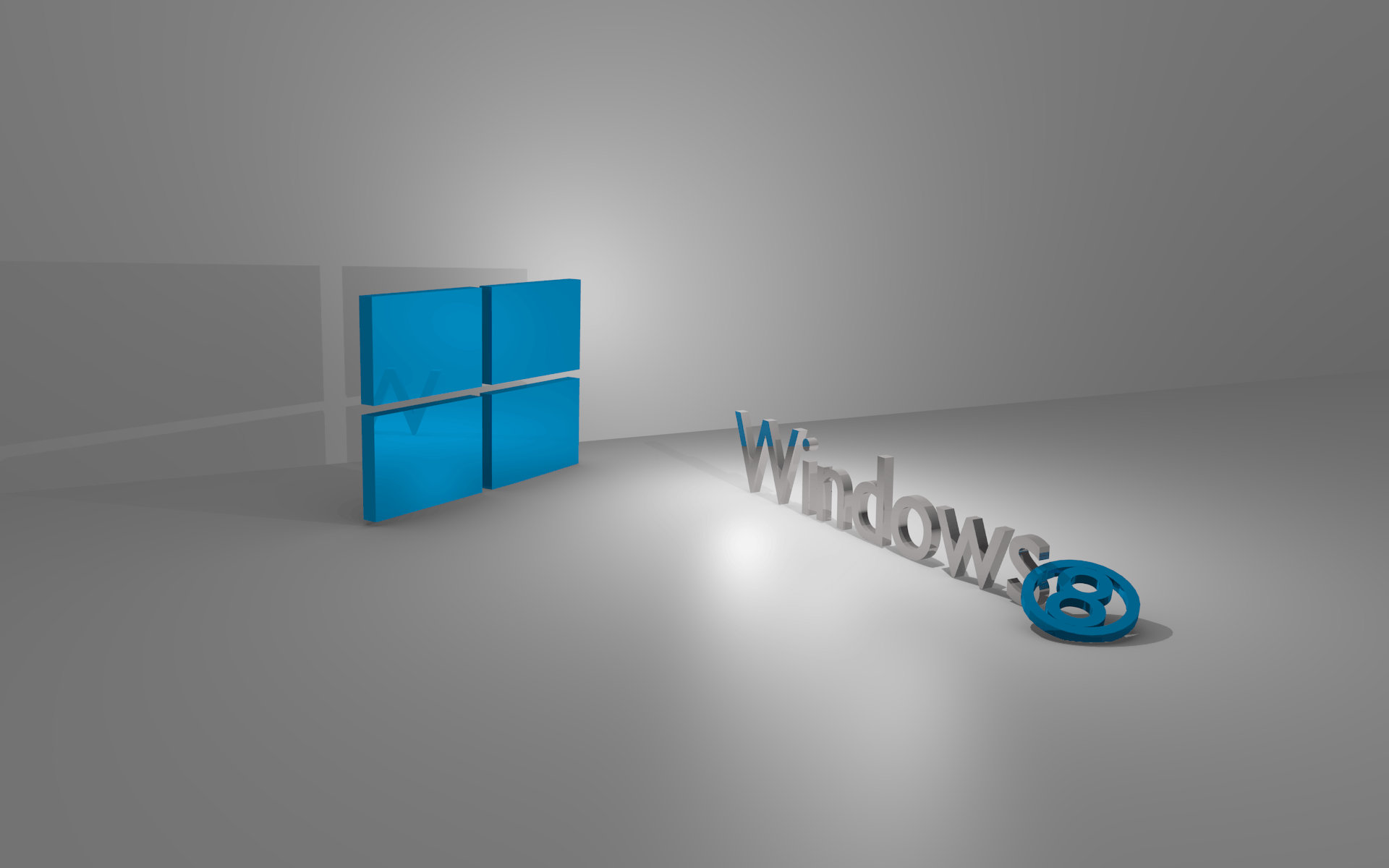 windows 10 3d - photo #39