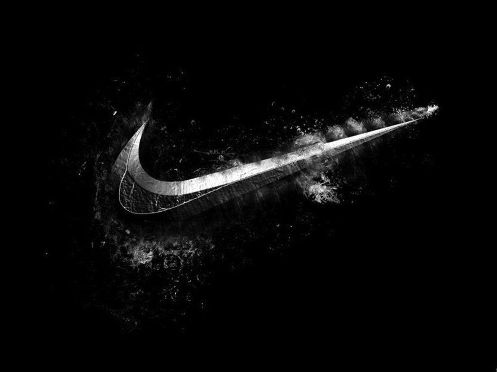 nike 3d wallpapers wallpaper cave. Black Bedroom Furniture Sets. Home Design Ideas