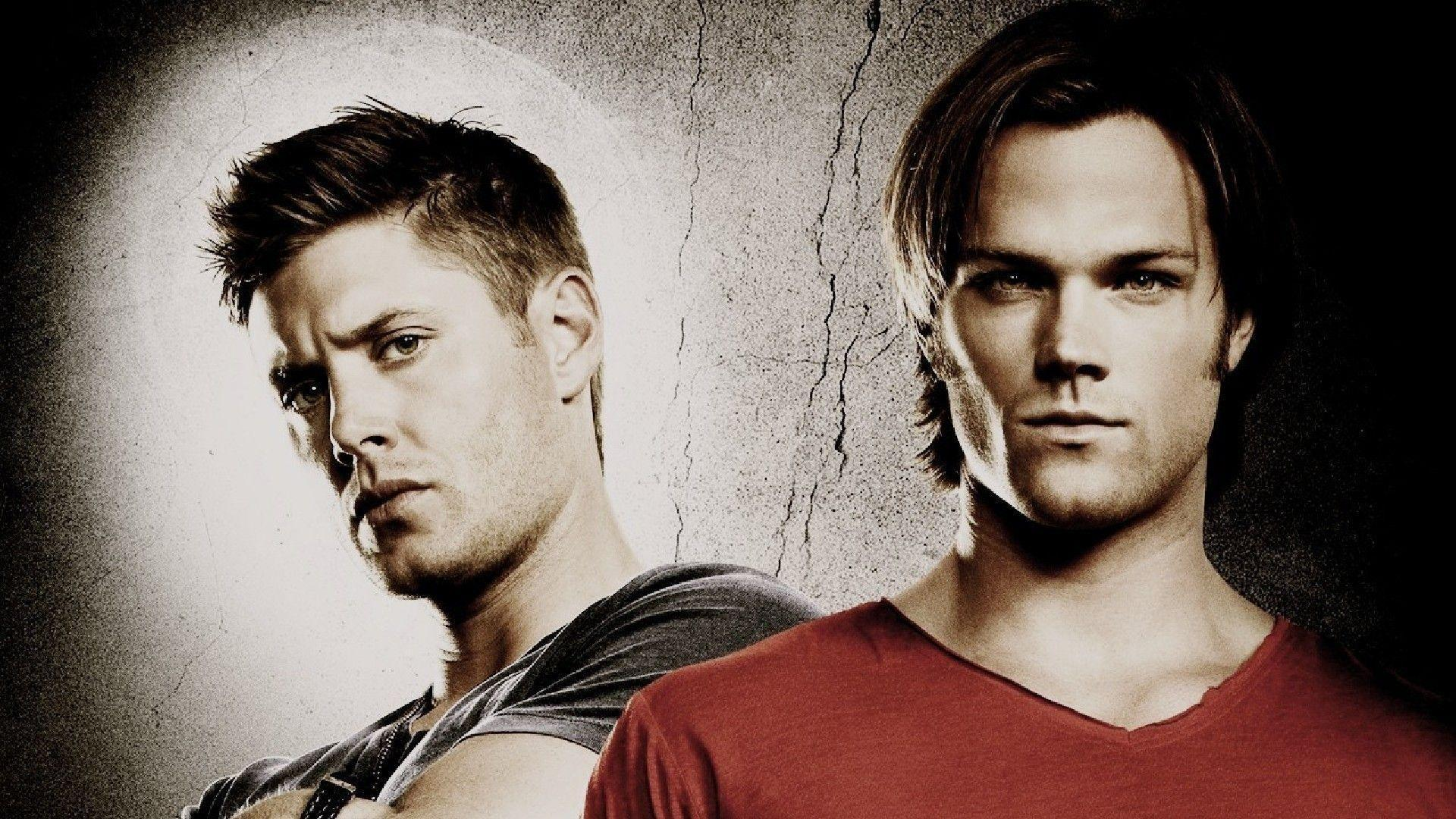 Supernatural wallpapers 2015 wallpaper cave supernatural wallpaper 3 supernatural wallpaper hd free wallpapers voltagebd Image collections