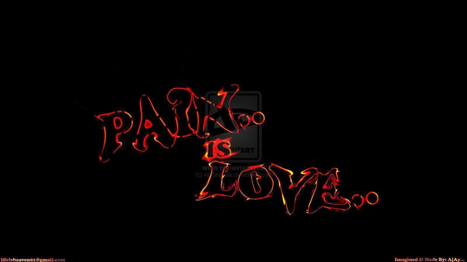 Painful Love Wallpaper Desktop : Love Pain Wallpapers - Wallpaper cave