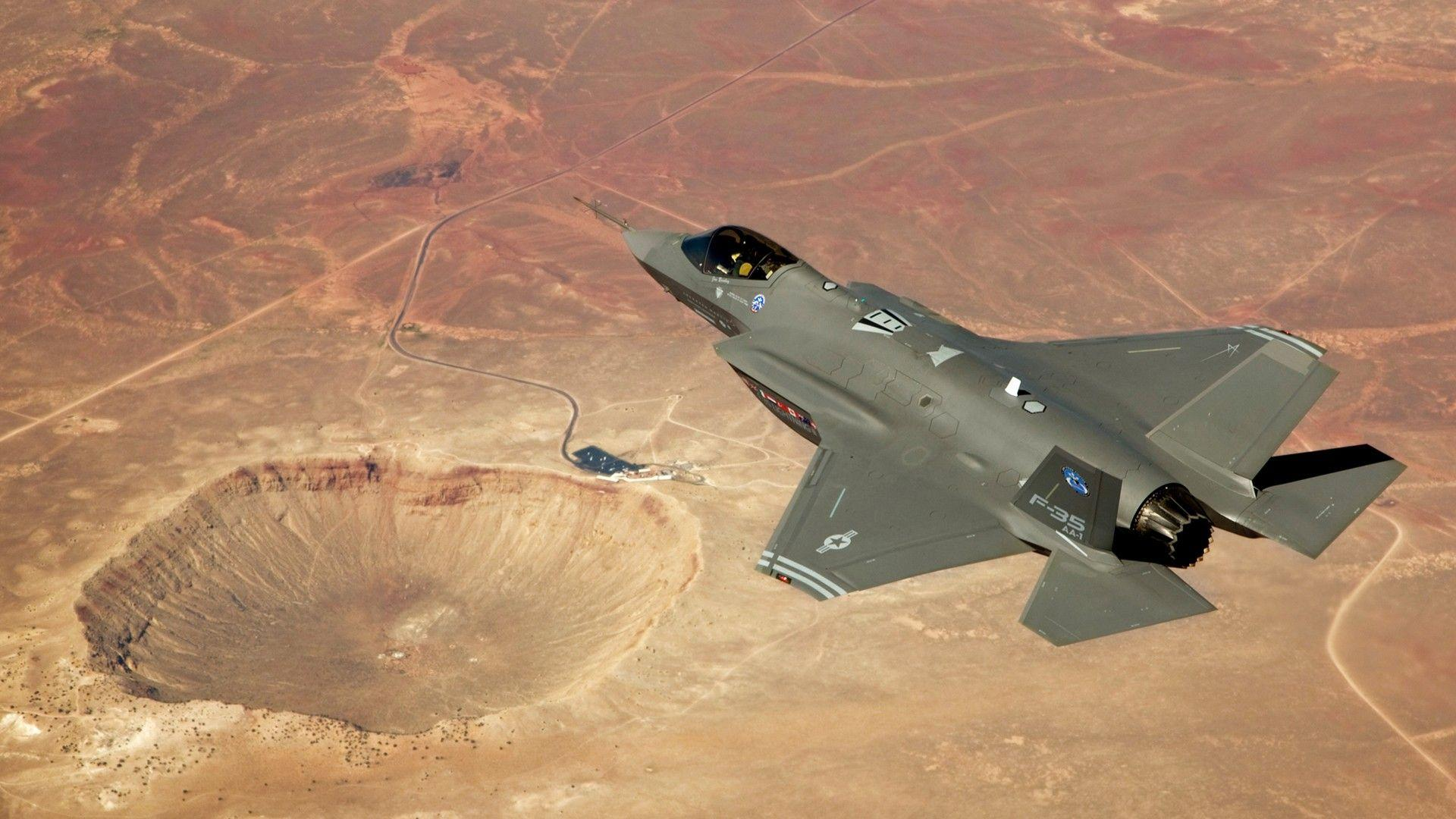 f 35 fighter wallpaper - photo #19