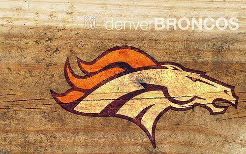 Great Broncos Photo – Denver Broncos Wallpapers