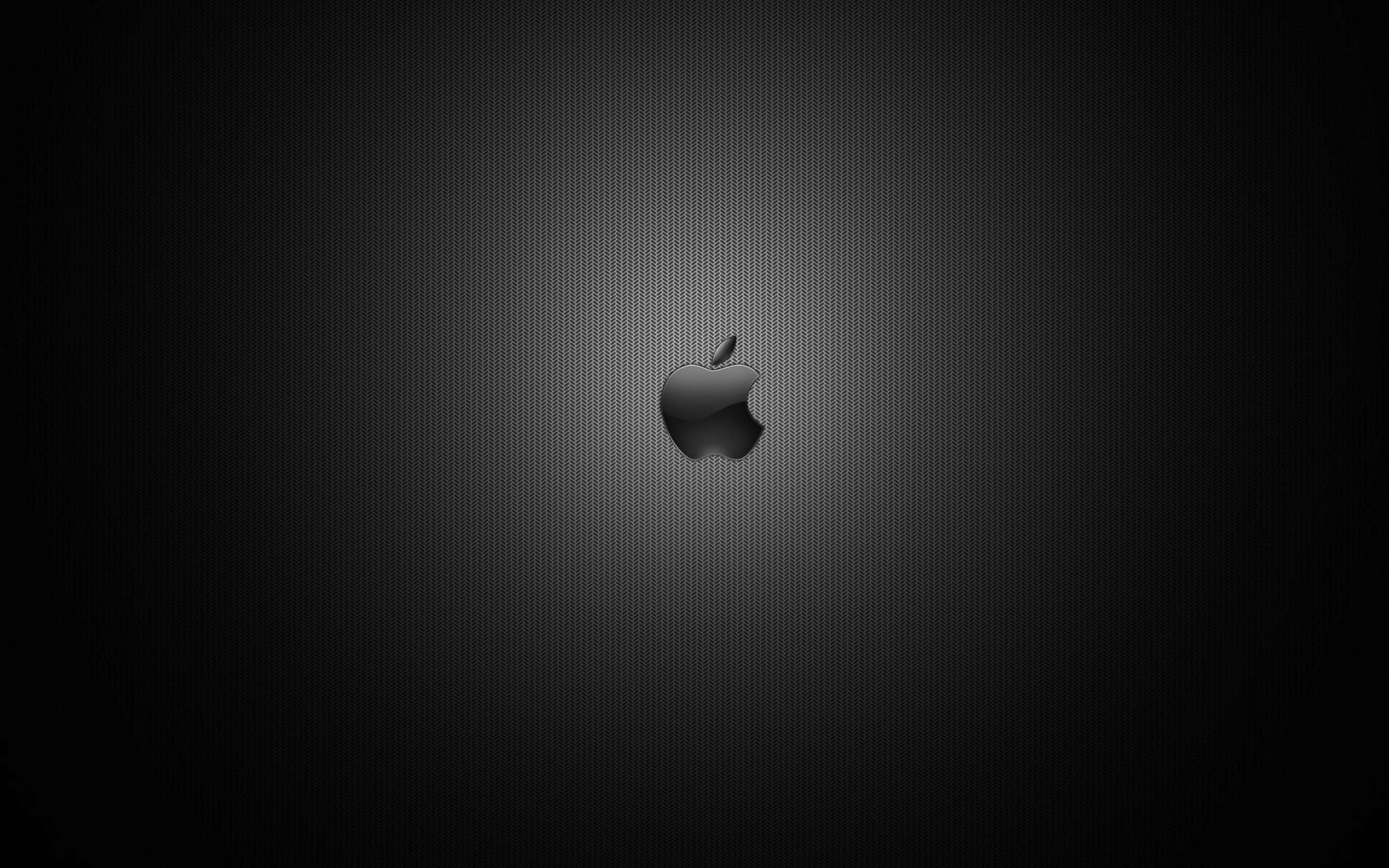 wallpapers for red apple logo wallpaper hd