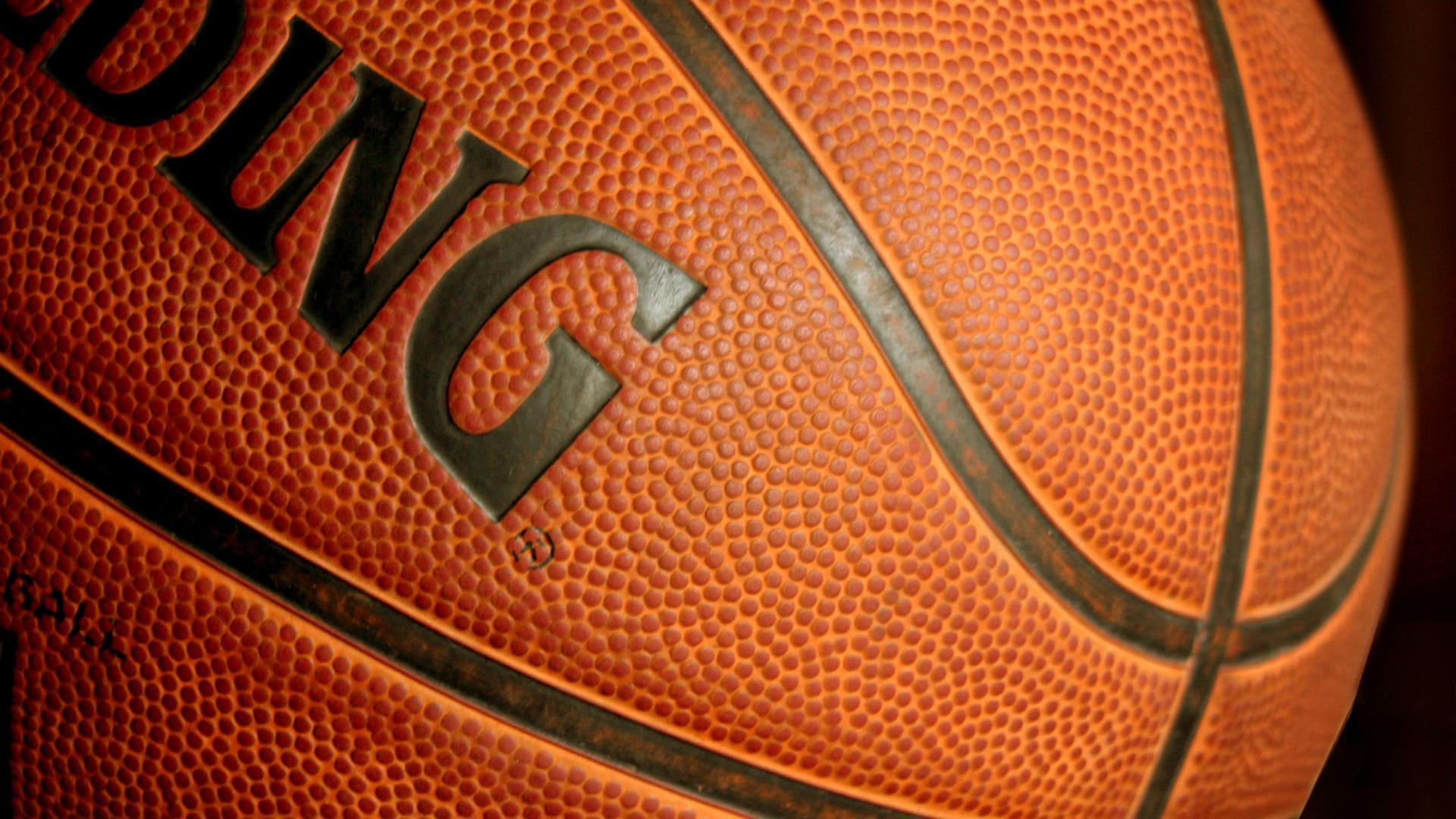 Basketball HD Wallpapers Backgrounds Wallpaper