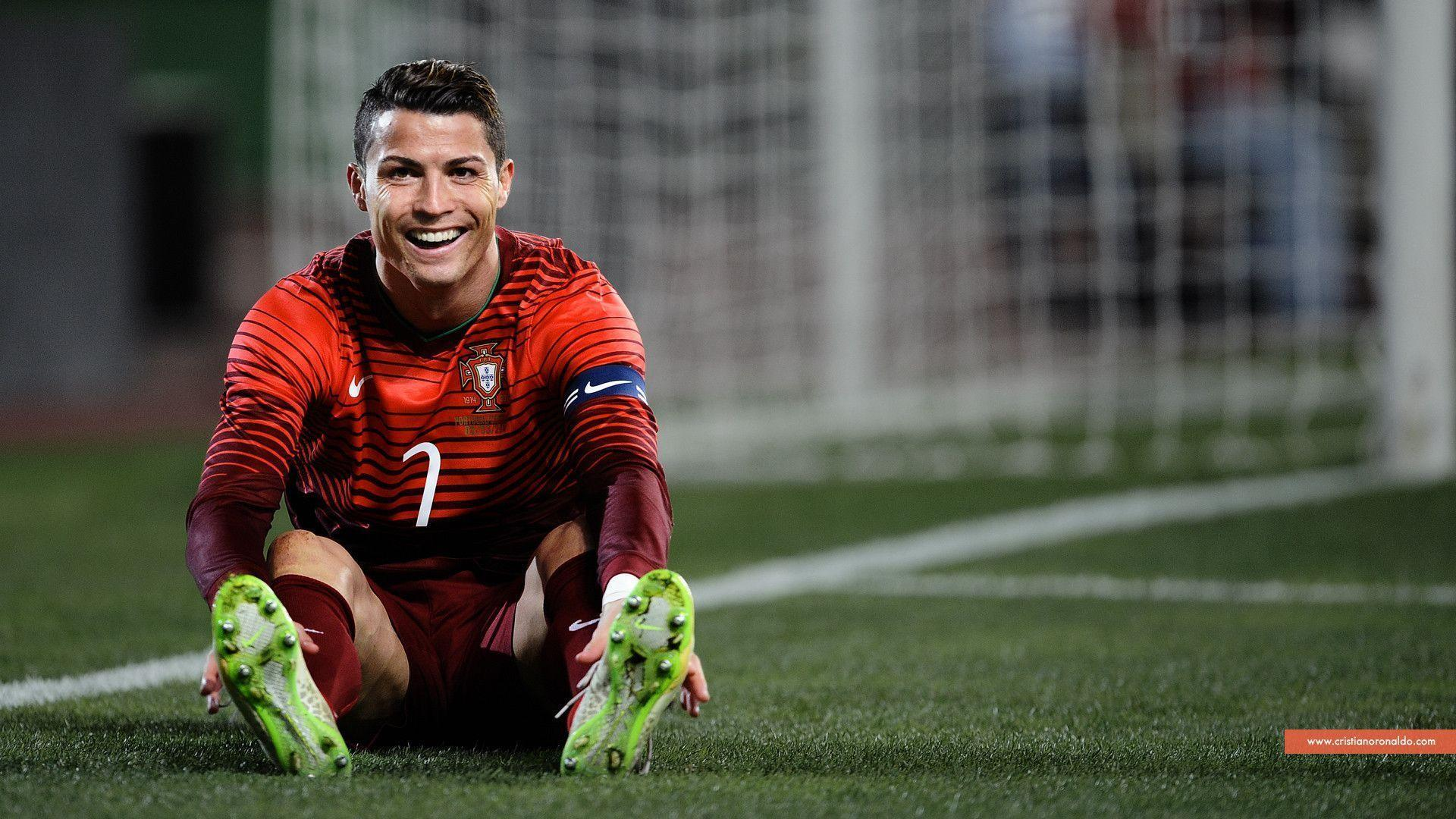 C ronaldo wallpapers hd 2015 wallpaper cave - C ronaldo wallpaper portugal ...