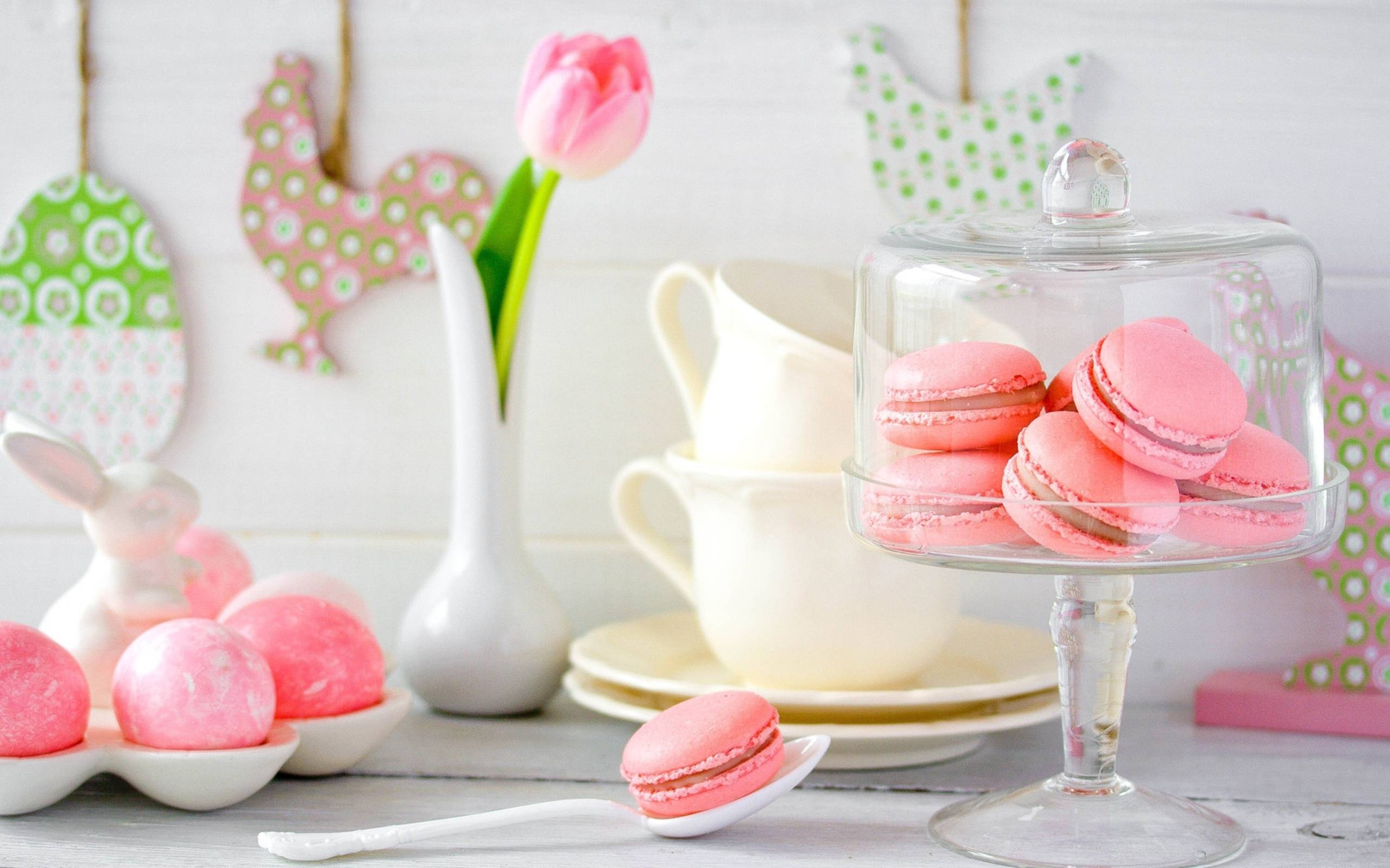 macaron wallpapers - wallpaper cave