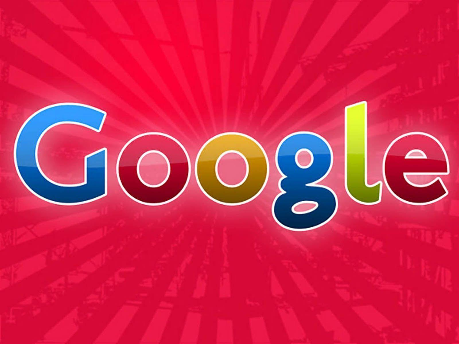 free google backgrounds image wallpaper cave