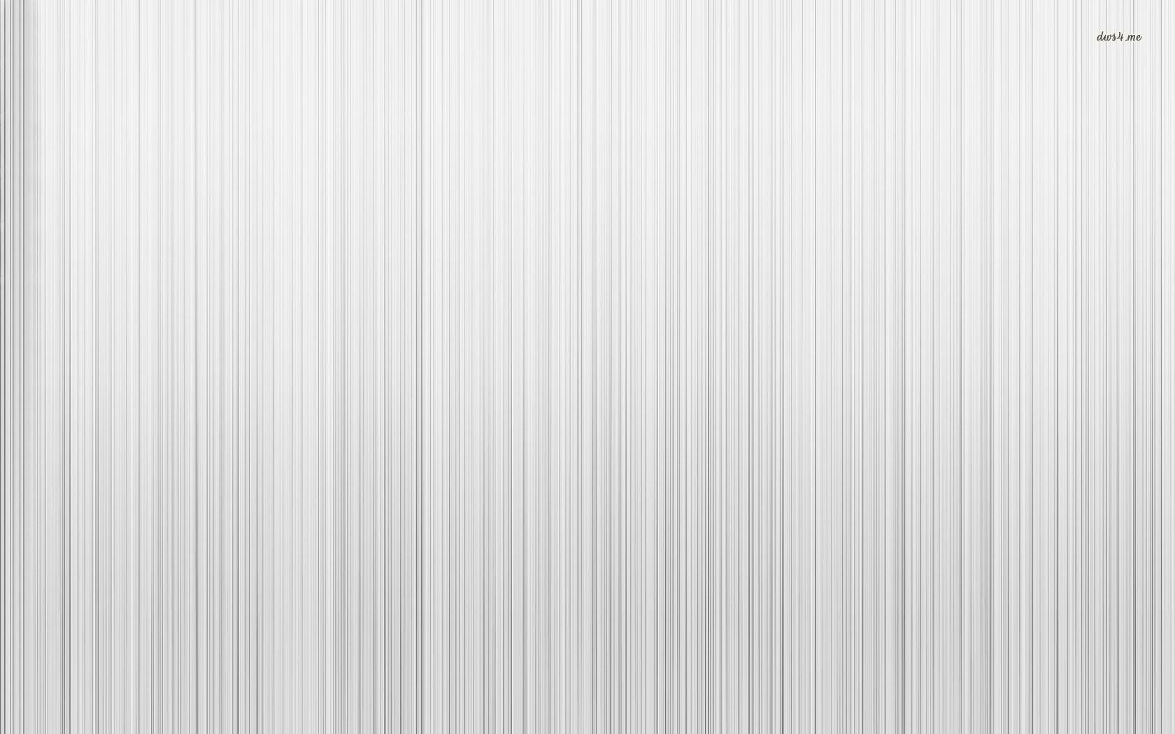 white wallpaper designs including - photo #32