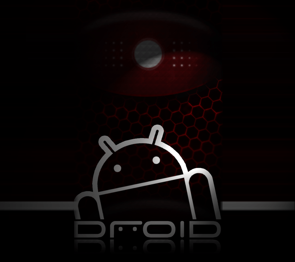 black wallpaper android - photo #41
