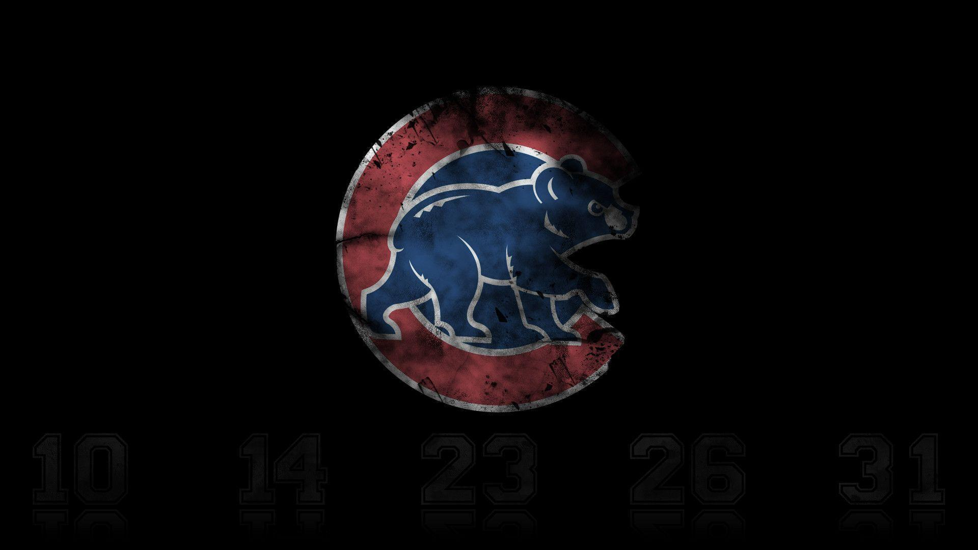 Chicago Cubs wallpapers | Chicago Cubs background - Page 5