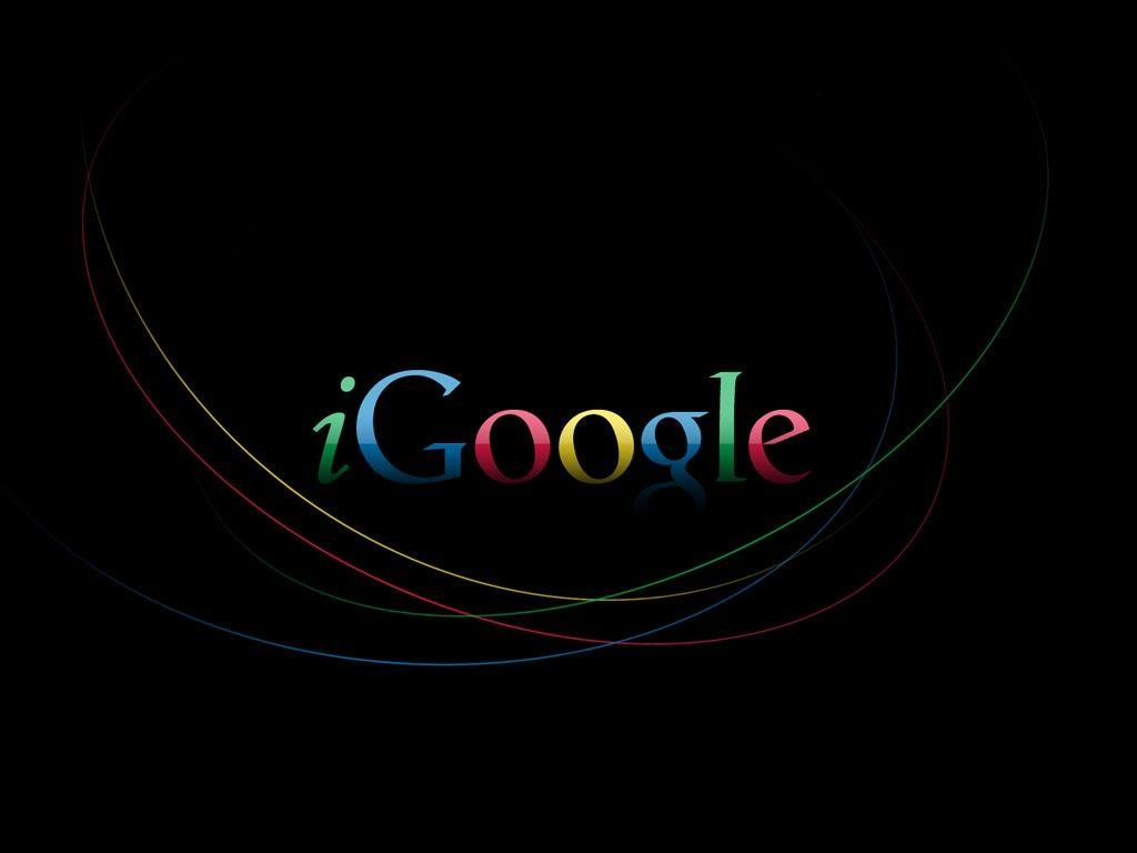 grijze google desktop hd -#main
