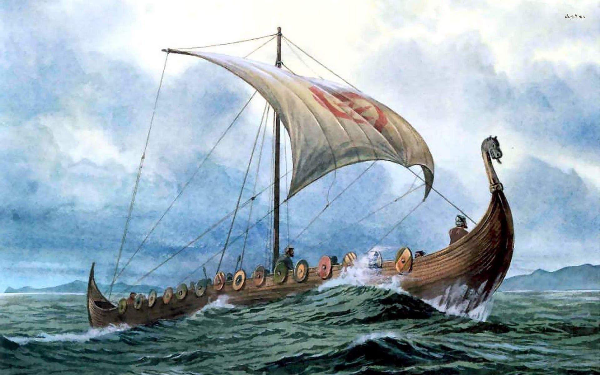 viking wallpapers wallpaper cave