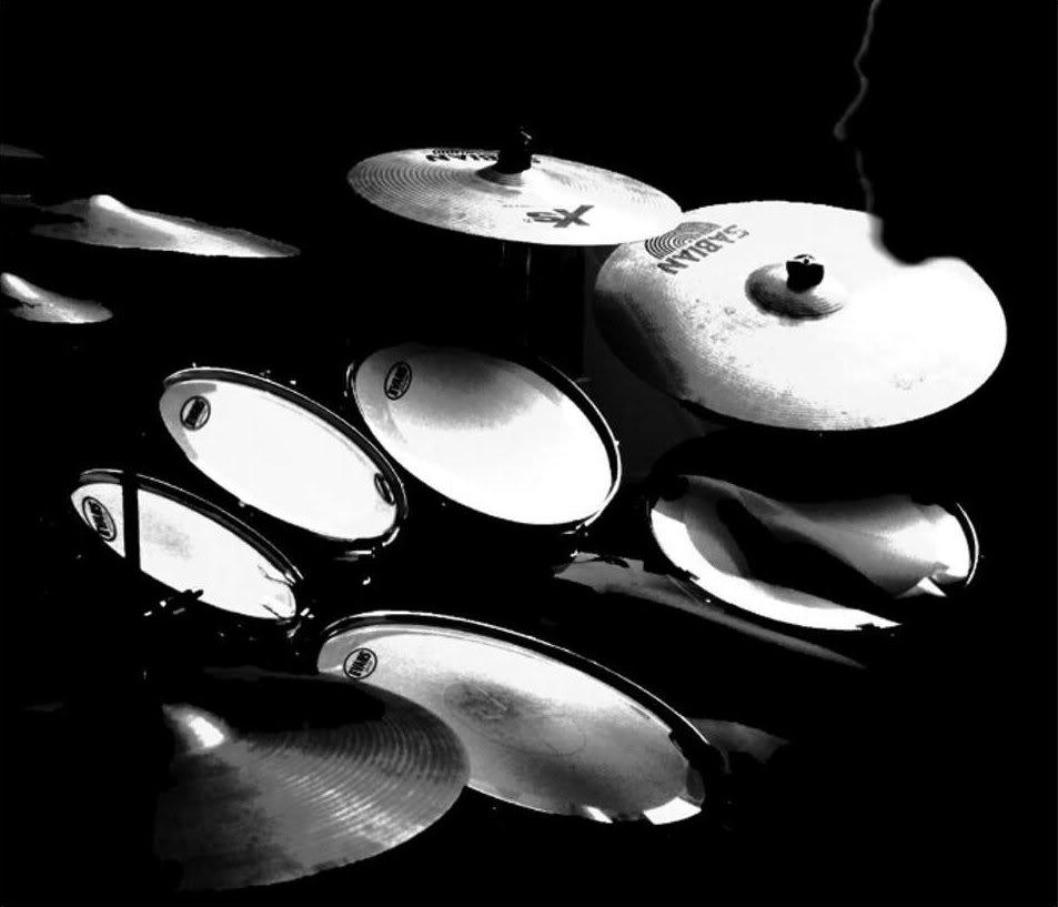 Wallpapers Drum