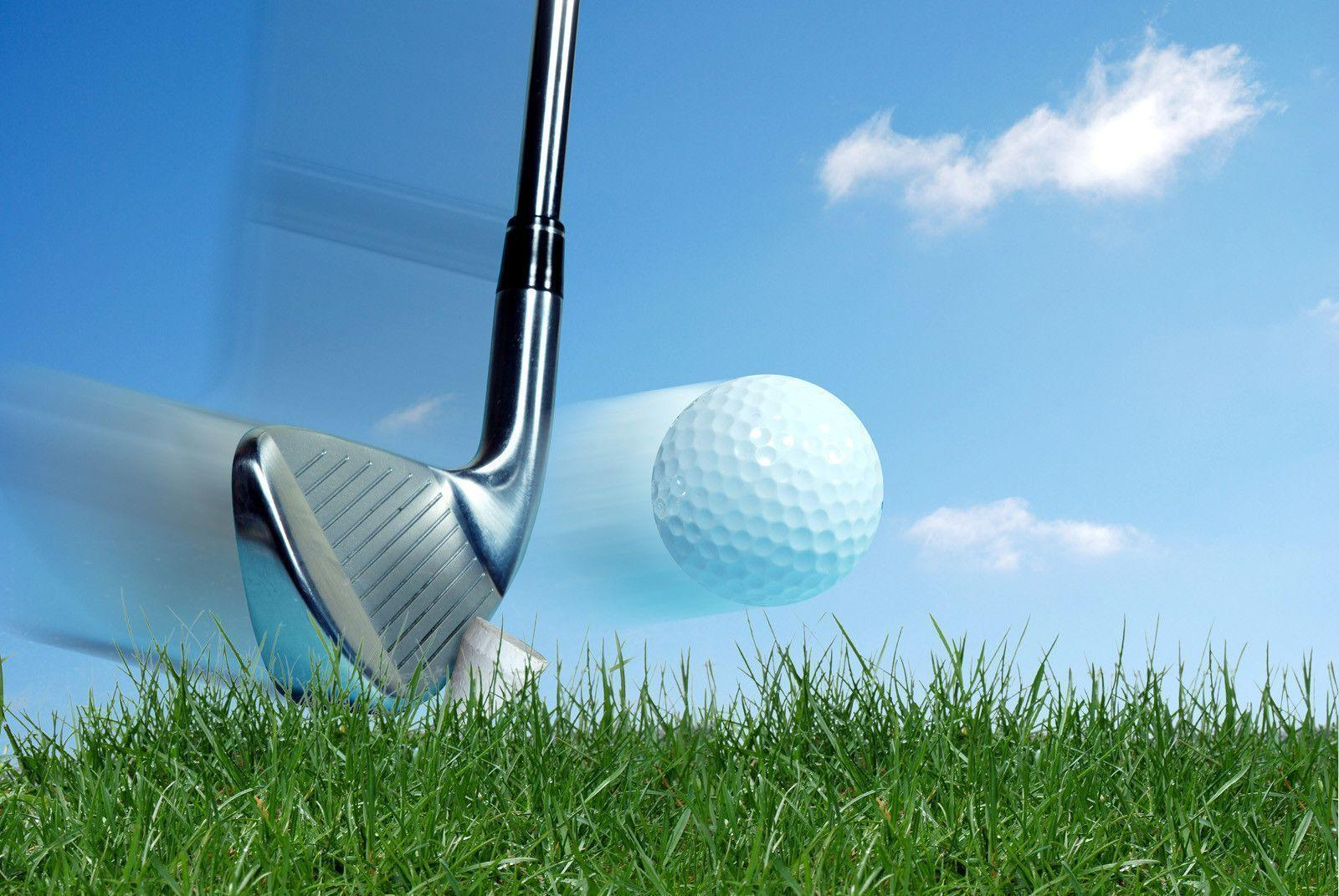 Free Golf Wallpapers - Wallpaper Cave