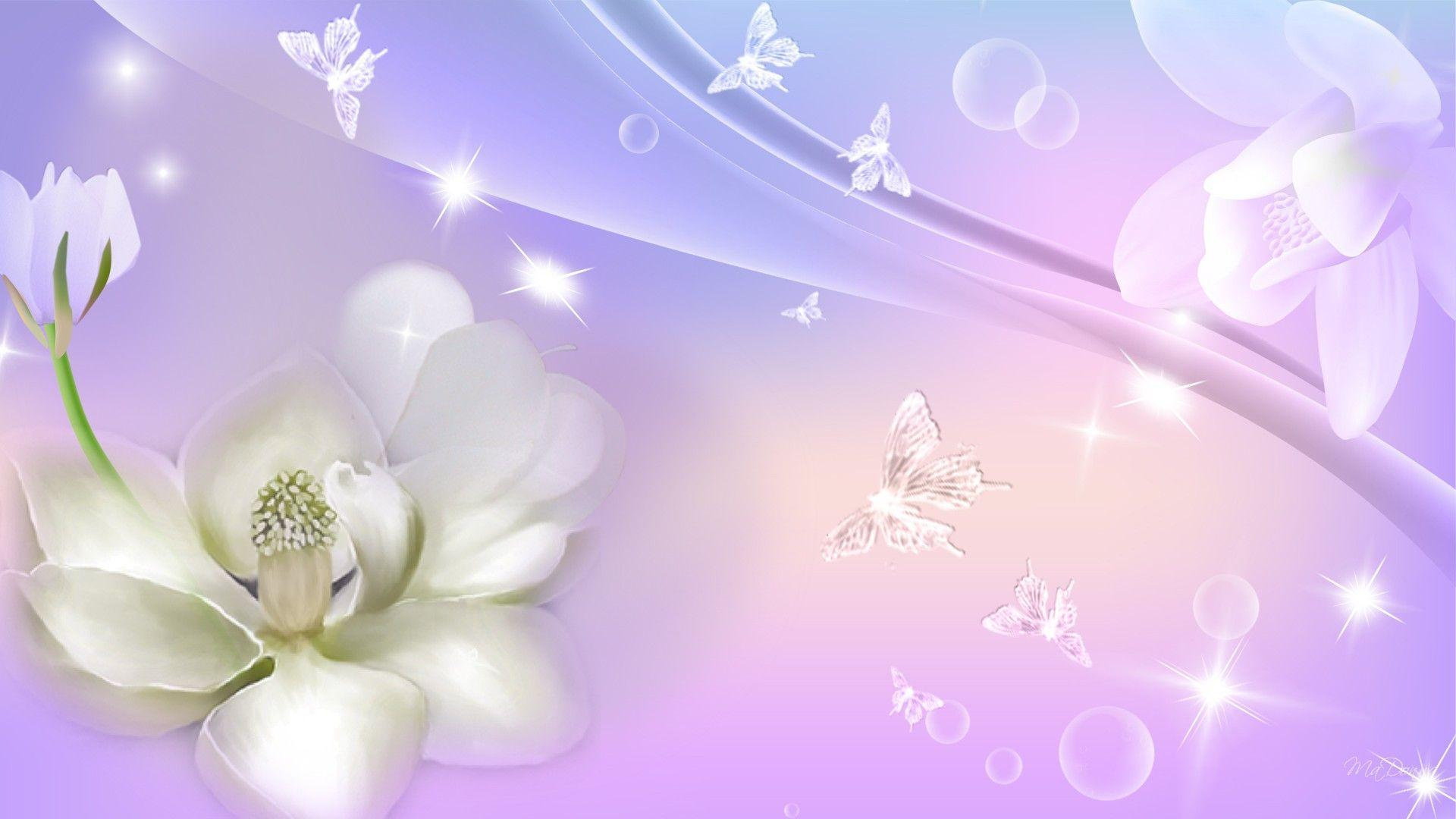 Lavender backgrounds wallpaper cave - Wallpaper lavender color ...