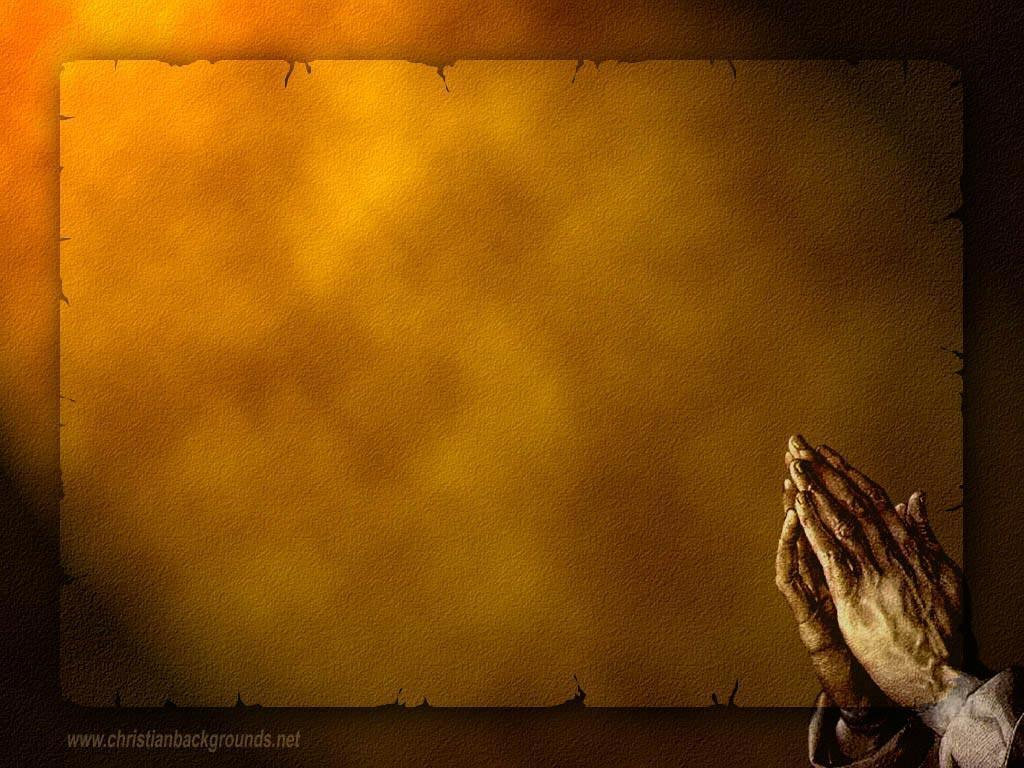 Religious Pictures of The Jesus christ - Christian backgrounds ...: wallpapercave.com/religious-background-images