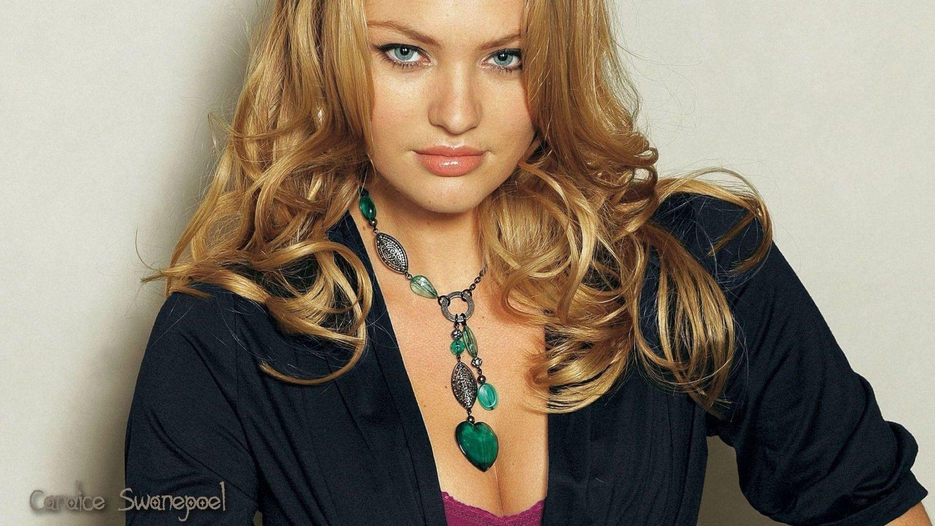 Candice Swanepoel #024 - 1920x1080 Wallpaper Download ...