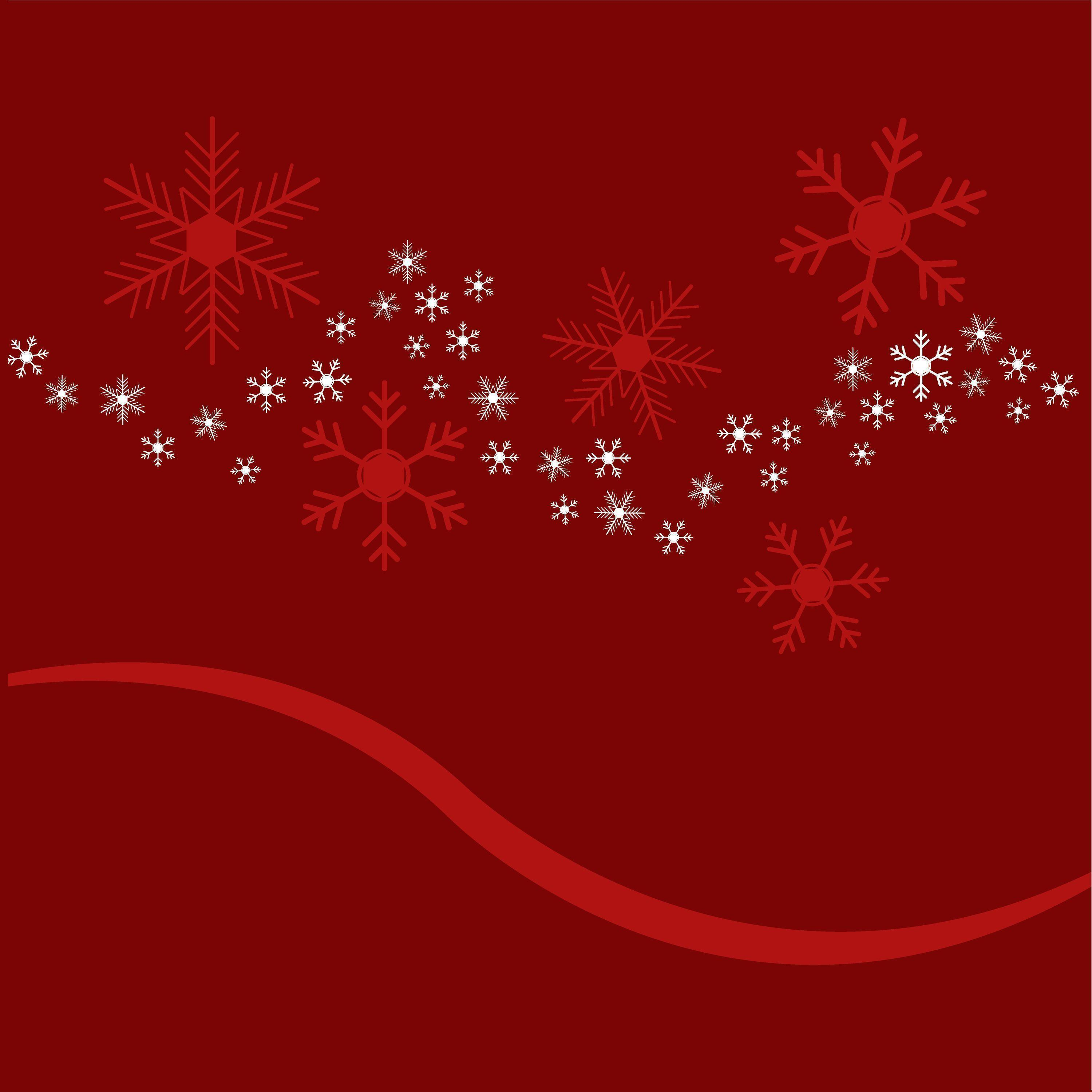 Christmas Background Tumblr.Red Christmas Backgrounds Wallpaper Cave