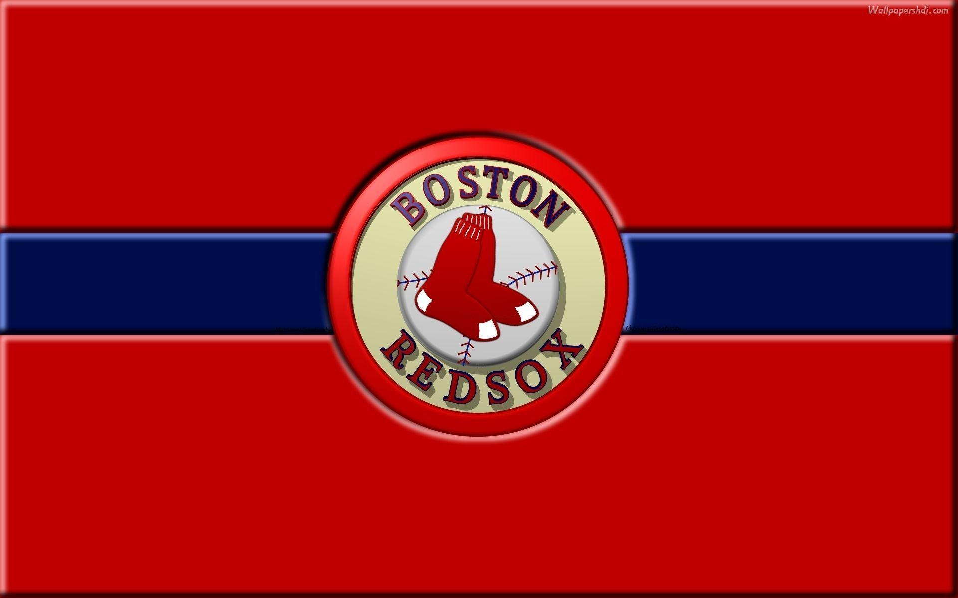 boston celtics logo wallpaper hd