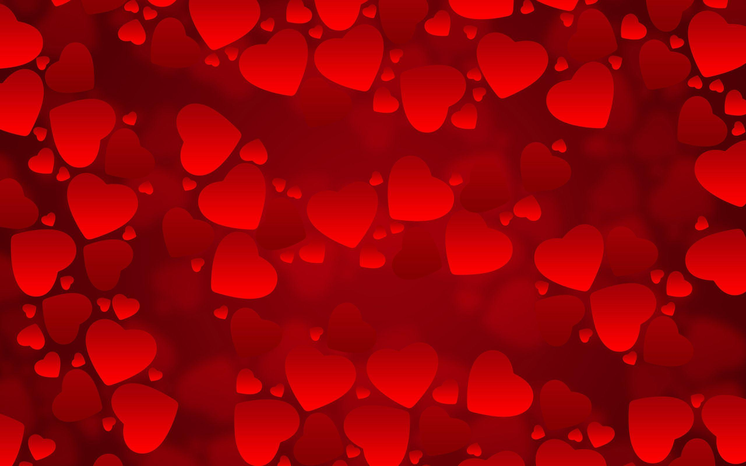 Valentine Day Wallpapers - Wallpaper Cave