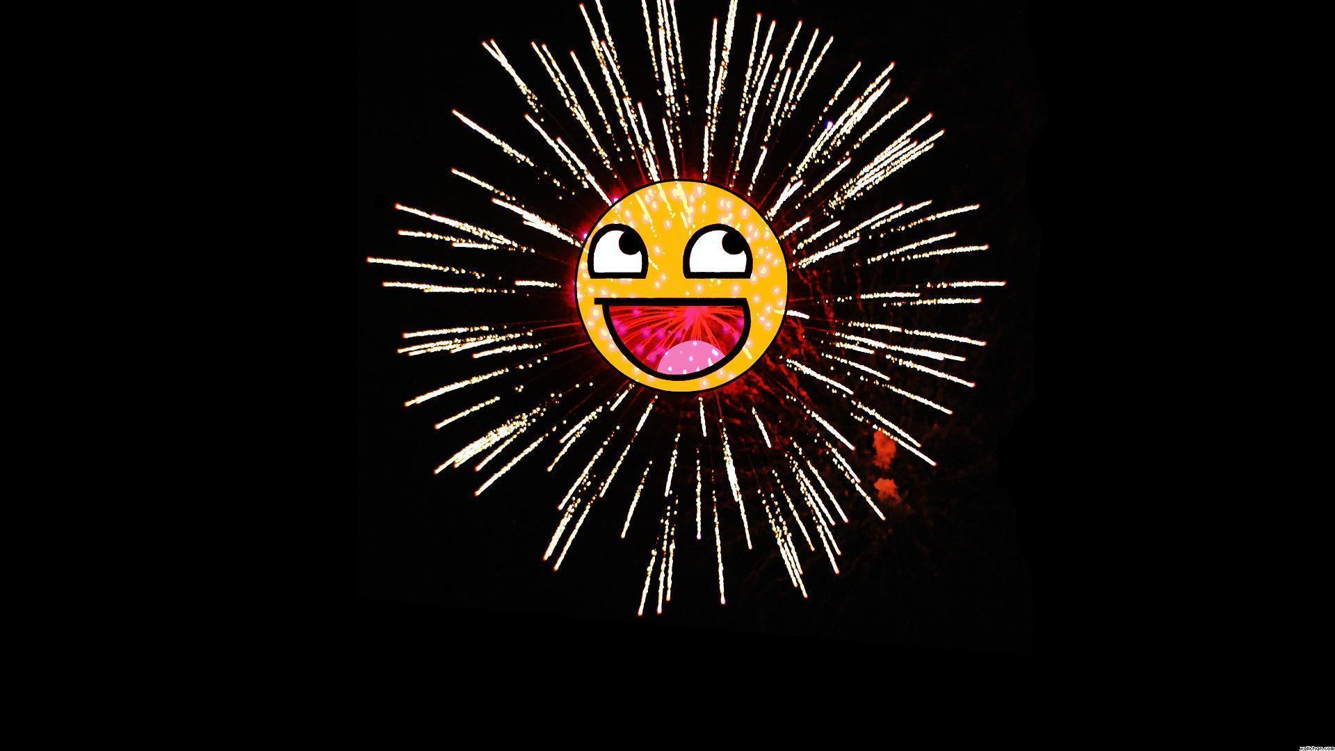 Awesome Face Fireworks Fire Cracker,Fireworks hd Wallpapers For