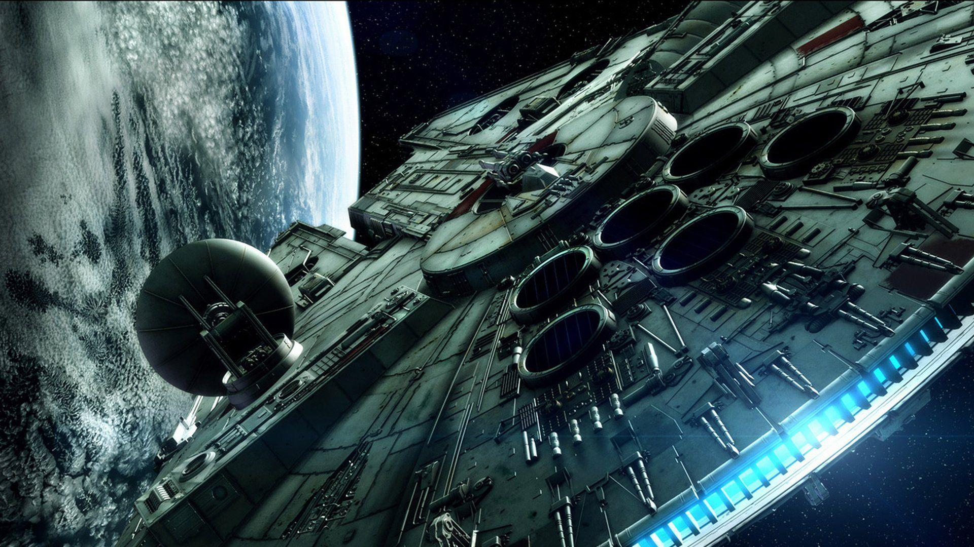 star wars wallpaper high res - photo #6