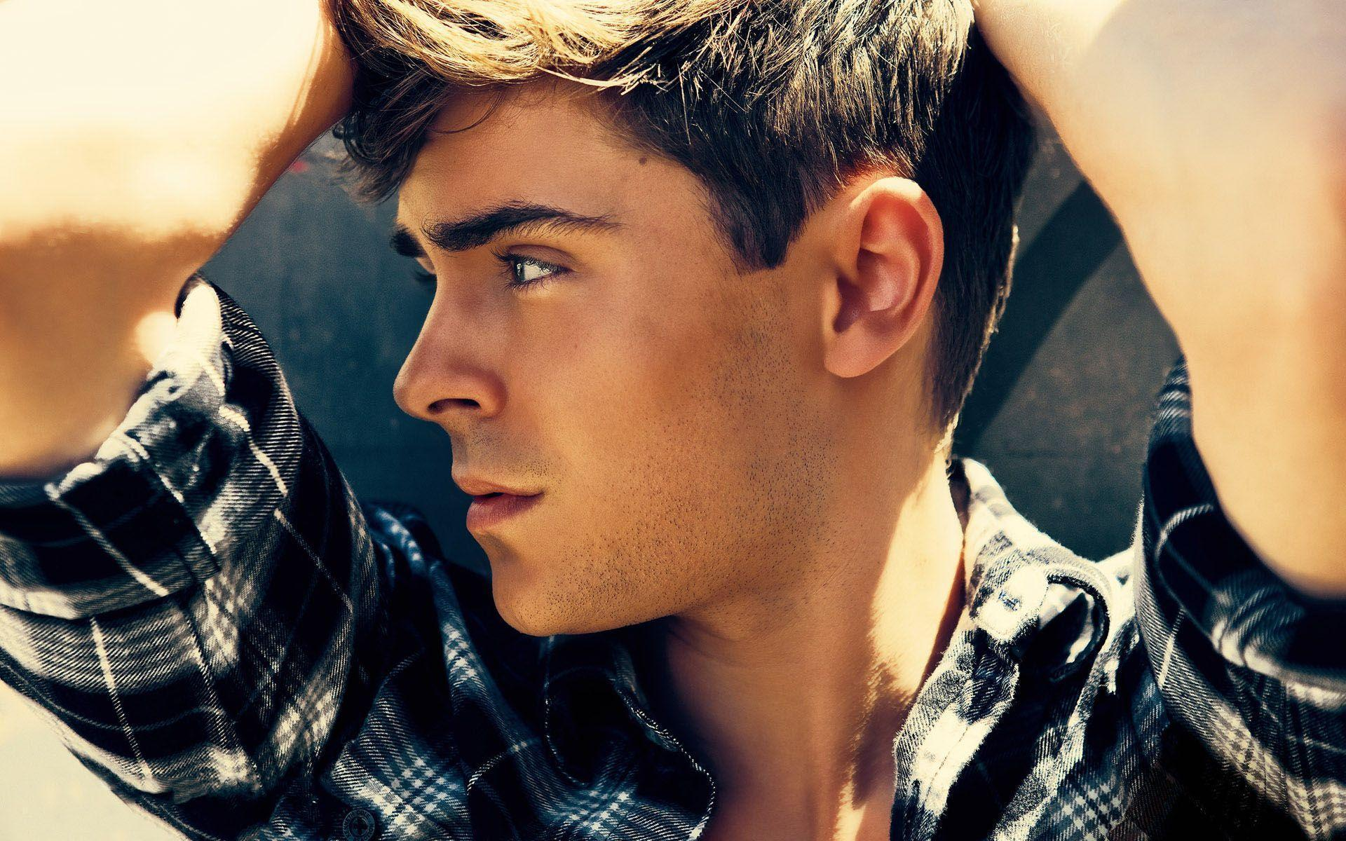 zac efron wallpapers wallpaper cave