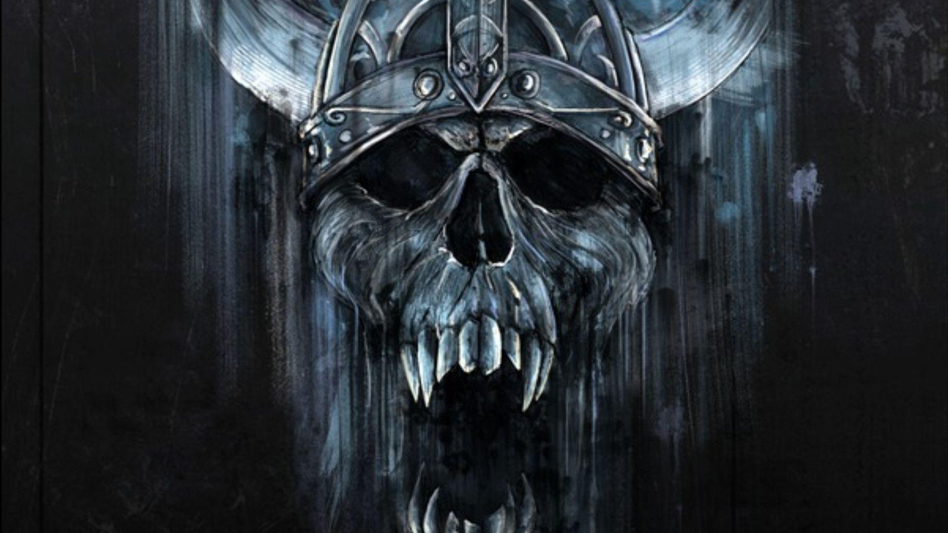 Full <b>HD</b> Wallpaper the <b>punisher skull</b> logo dark spray, Desktop ...