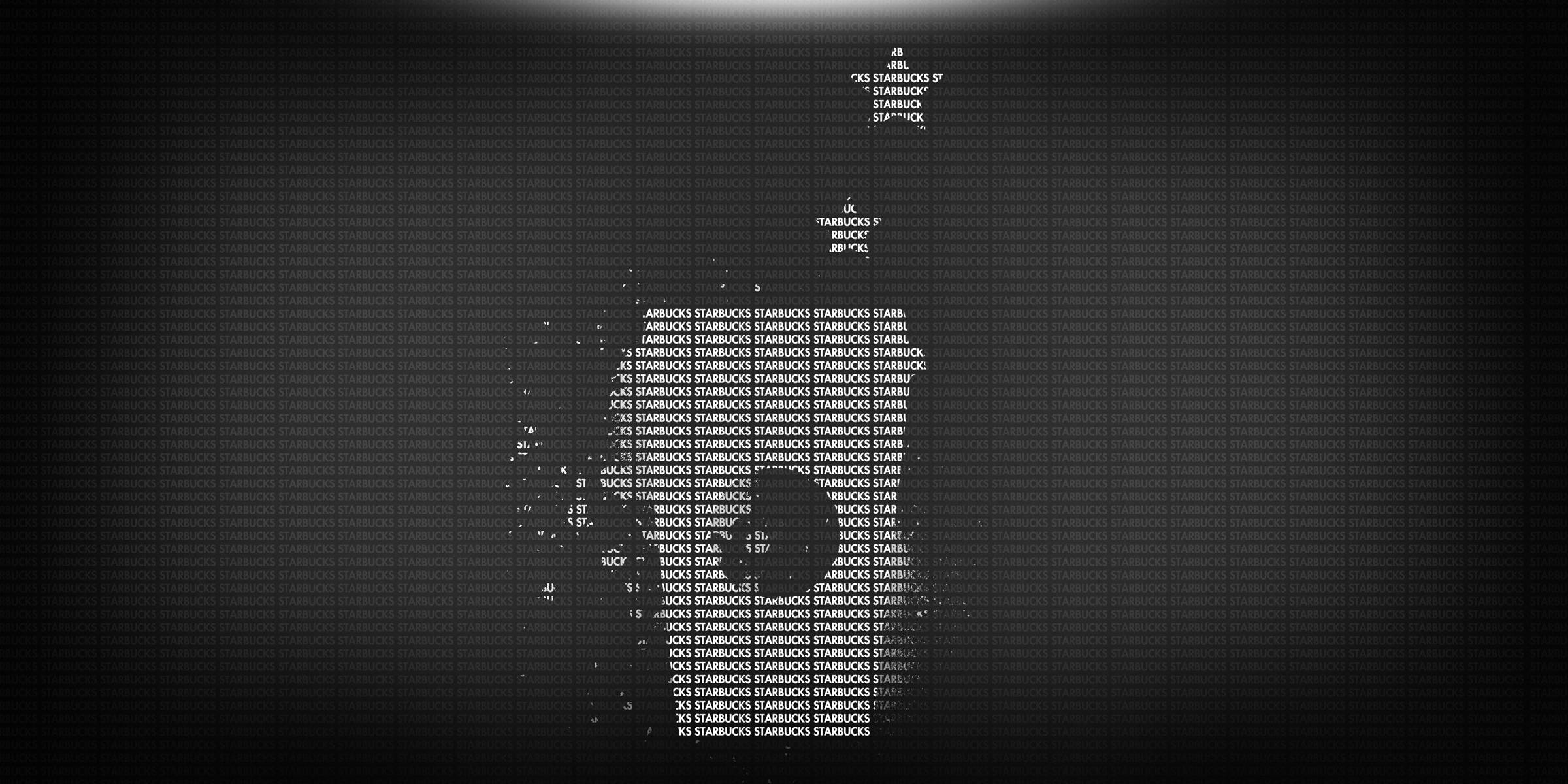 Download Starbucks Wallpaper 2560x1600 | Wallpoper #