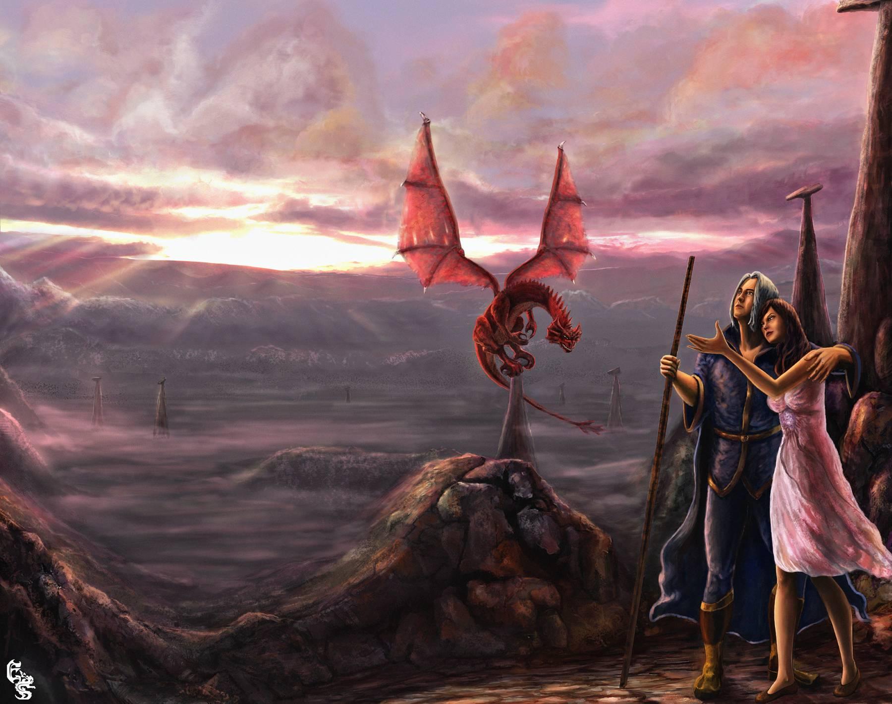 1680x1050 Playerunknowns Battlegrounds Artwork 1680x1050: Dragonlance Wallpapers