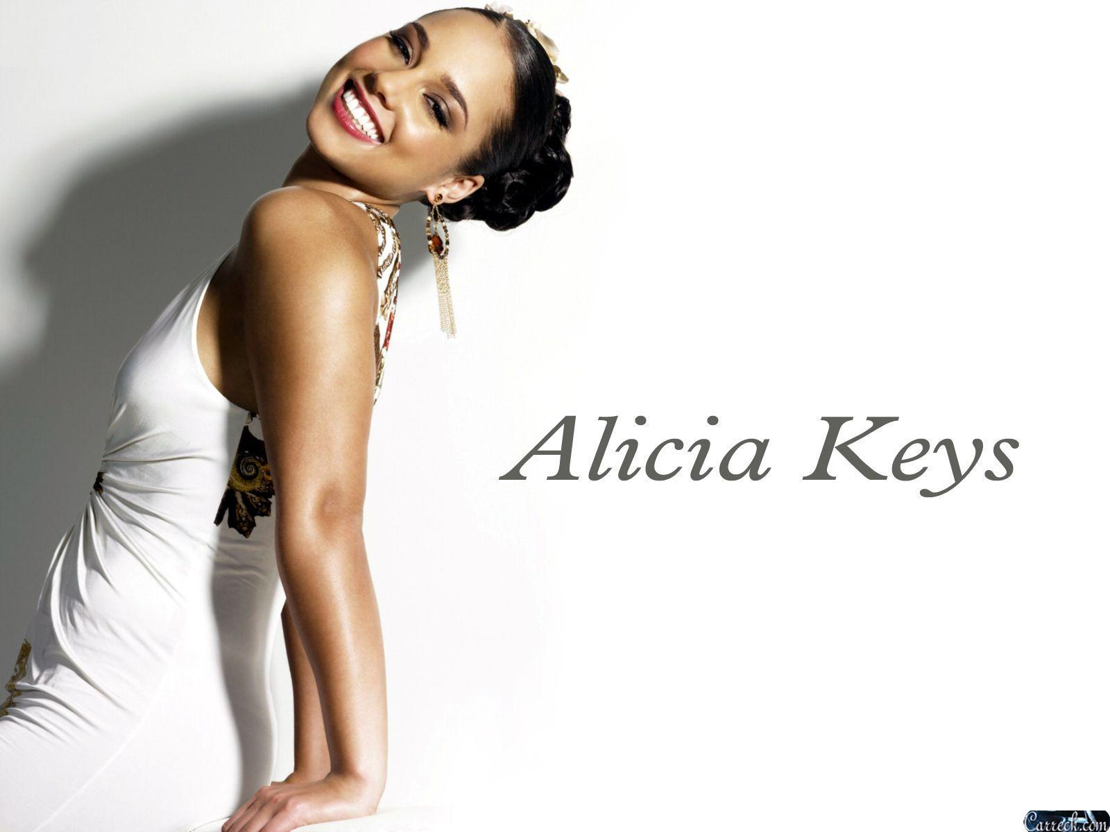 Alicia Keys, HQ Backgrounds | HD wallpapers Gallery | Gallsource.com