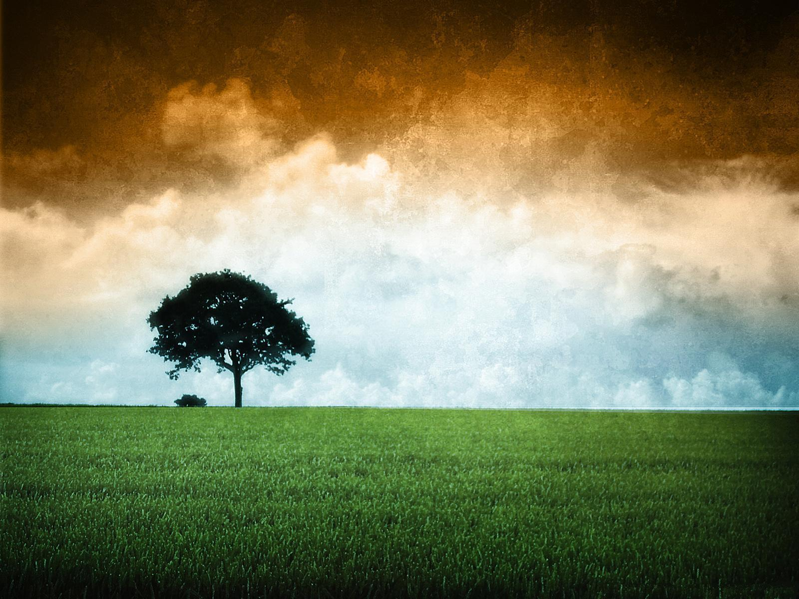 Love Wallpaper Hd Full Size 2017 : Indian Flag Wallpapers 2015 - Wallpaper cave
