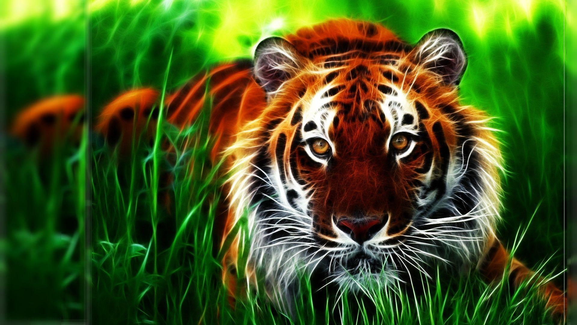 greatest wallpapers 3d - photo #20
