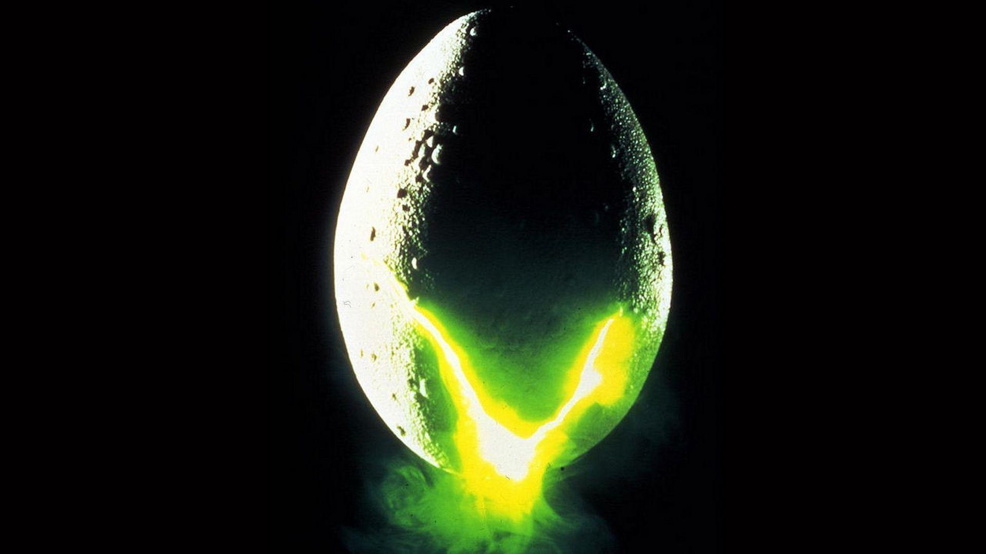 wallpapers alien wallpaper cave