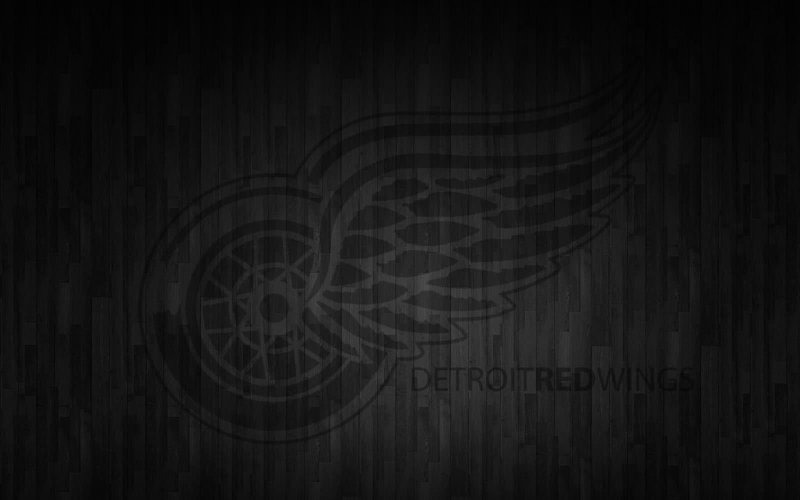 Red Wings Wallpapers Wallpaper Cave