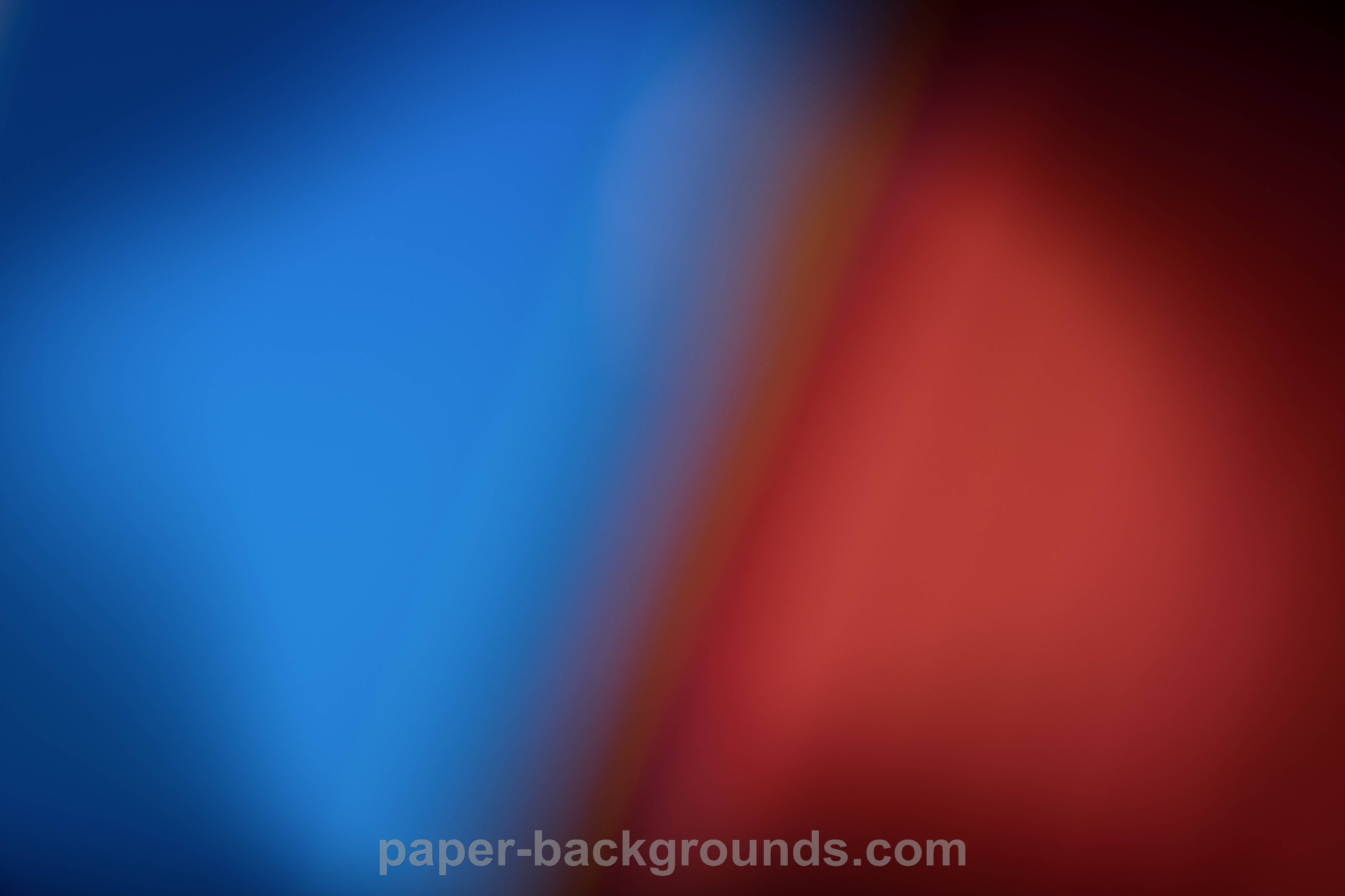 Red White And Blue Backgrounds - Wallpaper Cave - photo#19